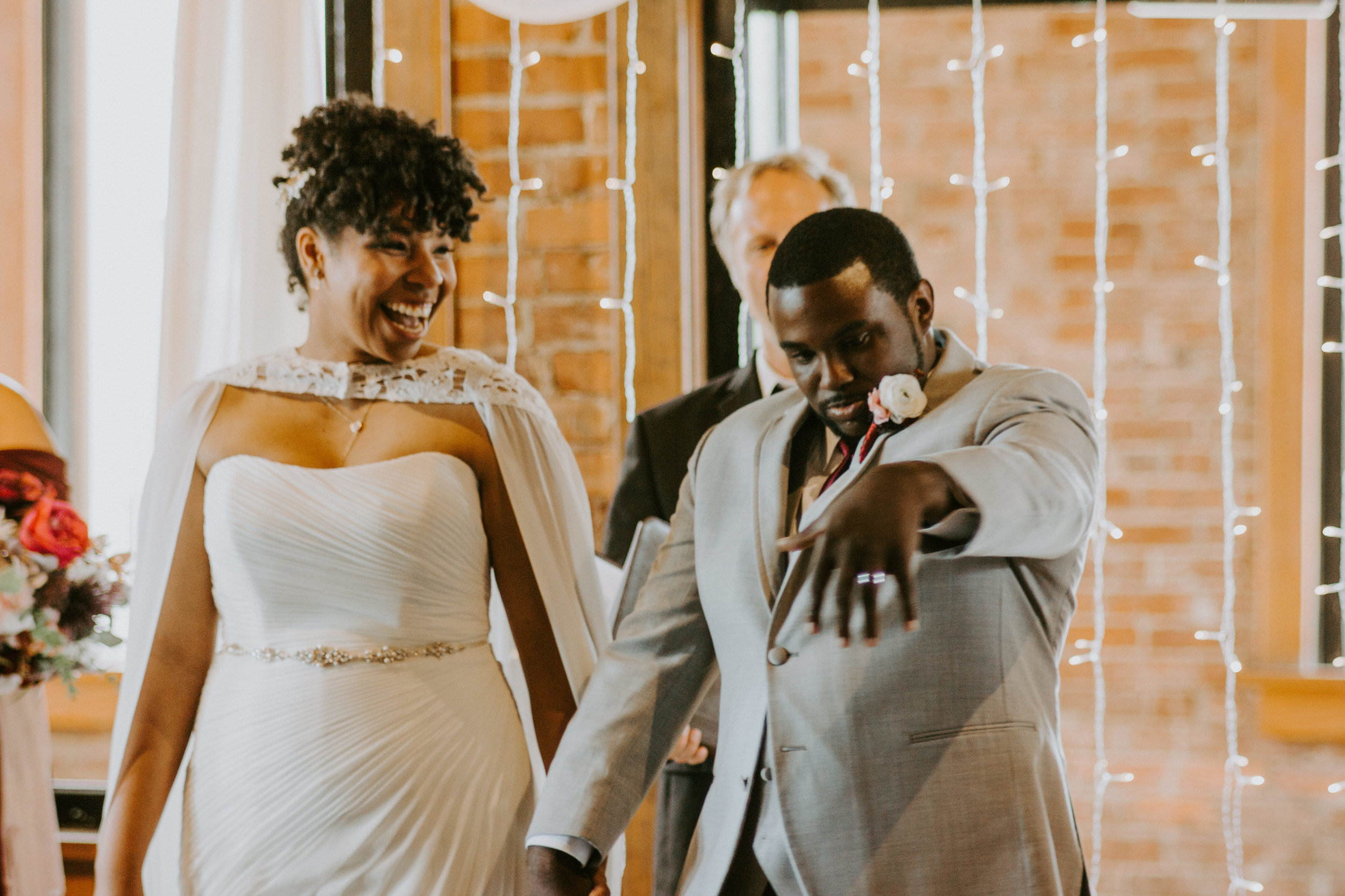 WonderlyCreative_Wedding_6.7.18_Khara&Dwayne_-559.jpg