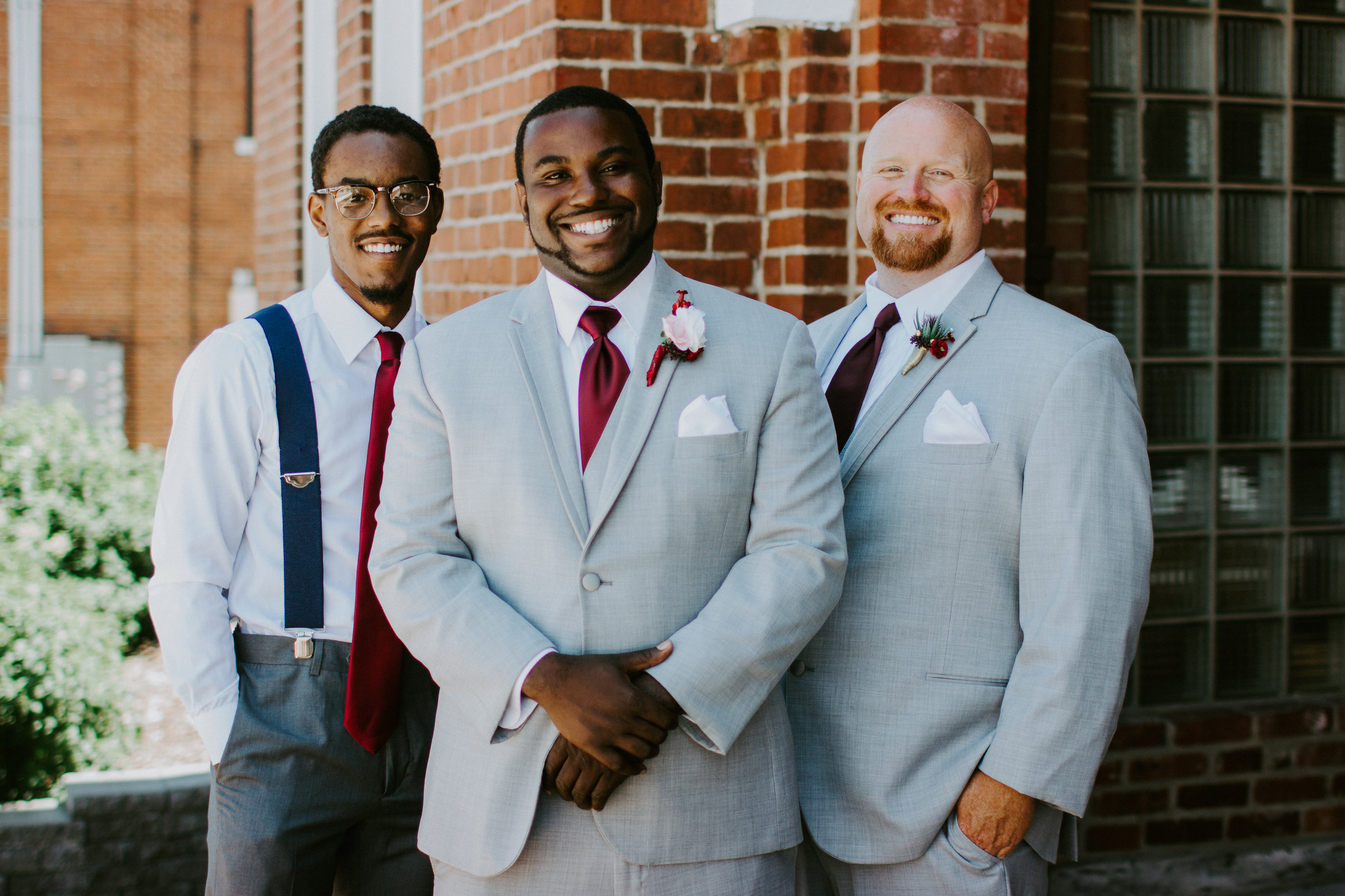 WonderlyCreative_Wedding_6.7.18_Khara&Dwayne_-302.jpg