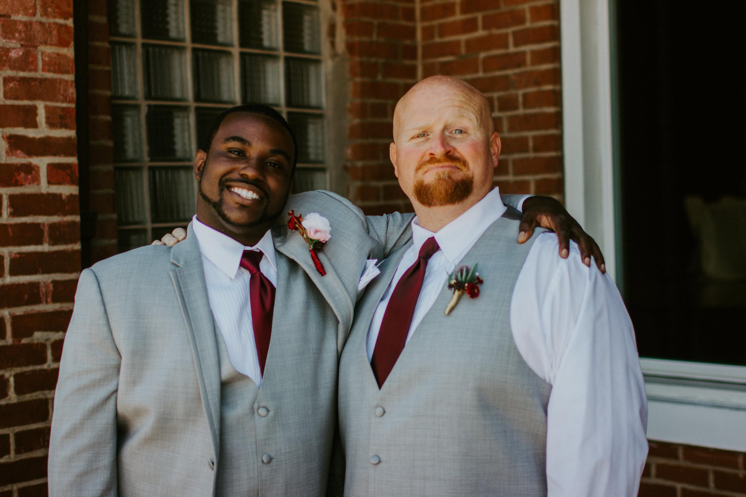 WonderlyCreative_Wedding_6.7.18_Khara&Dwayne_-328.jpg