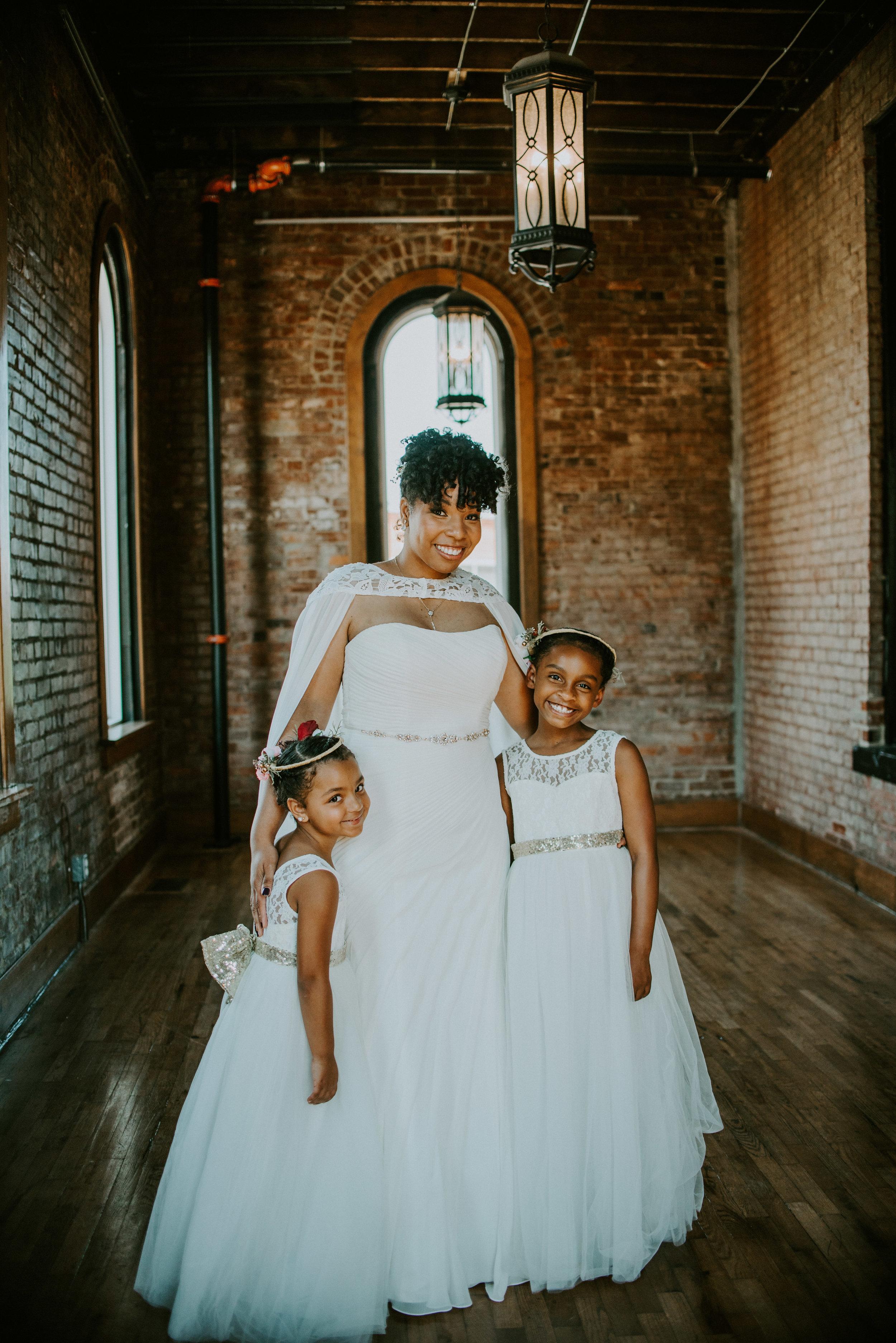 WonderlyCreative_Wedding_6.7.18_Khara&Dwayne_-345.jpg