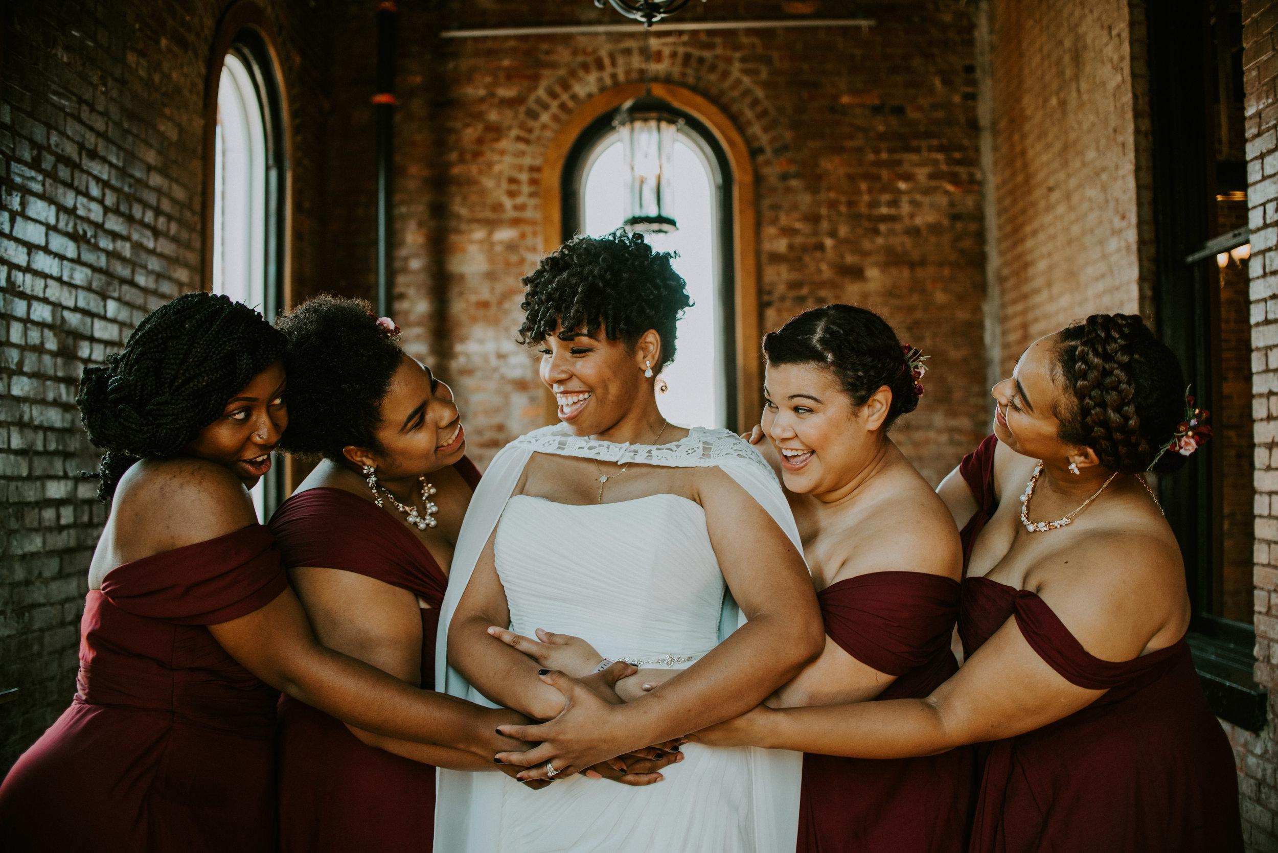 WonderlyCreative_Wedding_6.7.18_Khara&Dwayne_-365.jpg