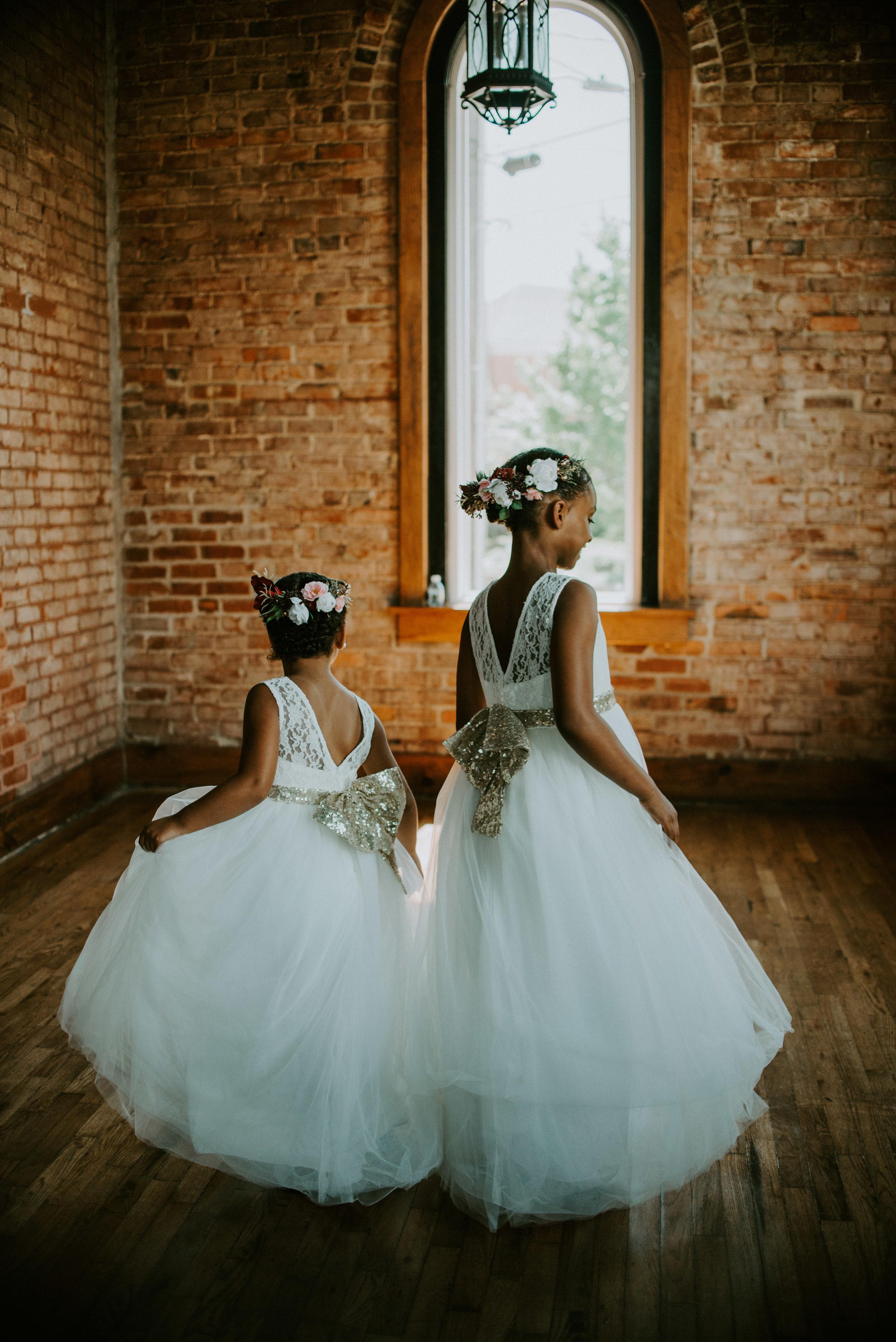 WonderlyCreative_Wedding_6.7.18_Khara&Dwayne_-381.jpg