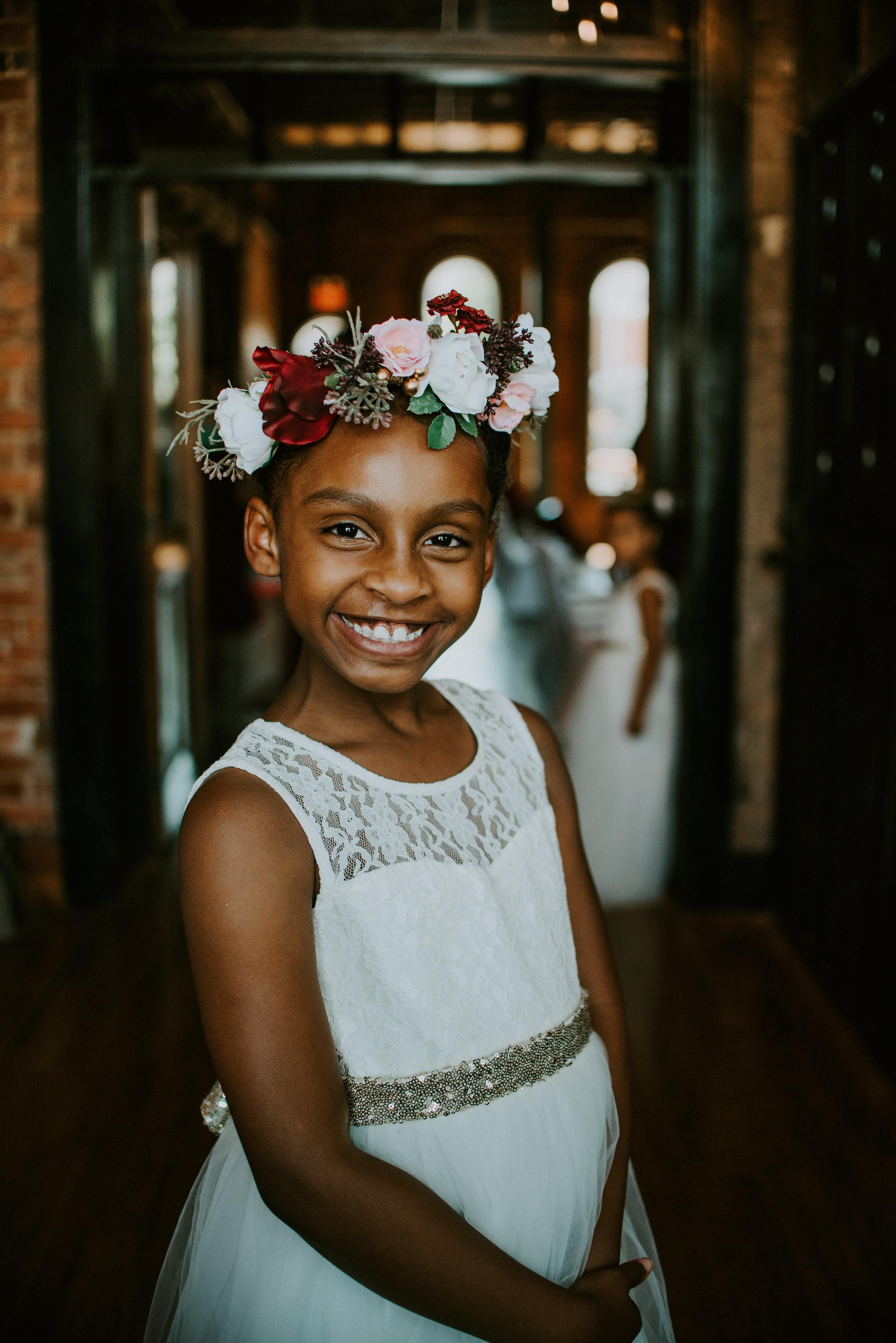 WonderlyCreative_Wedding_6.7.18_Khara&Dwayne_-396.jpg