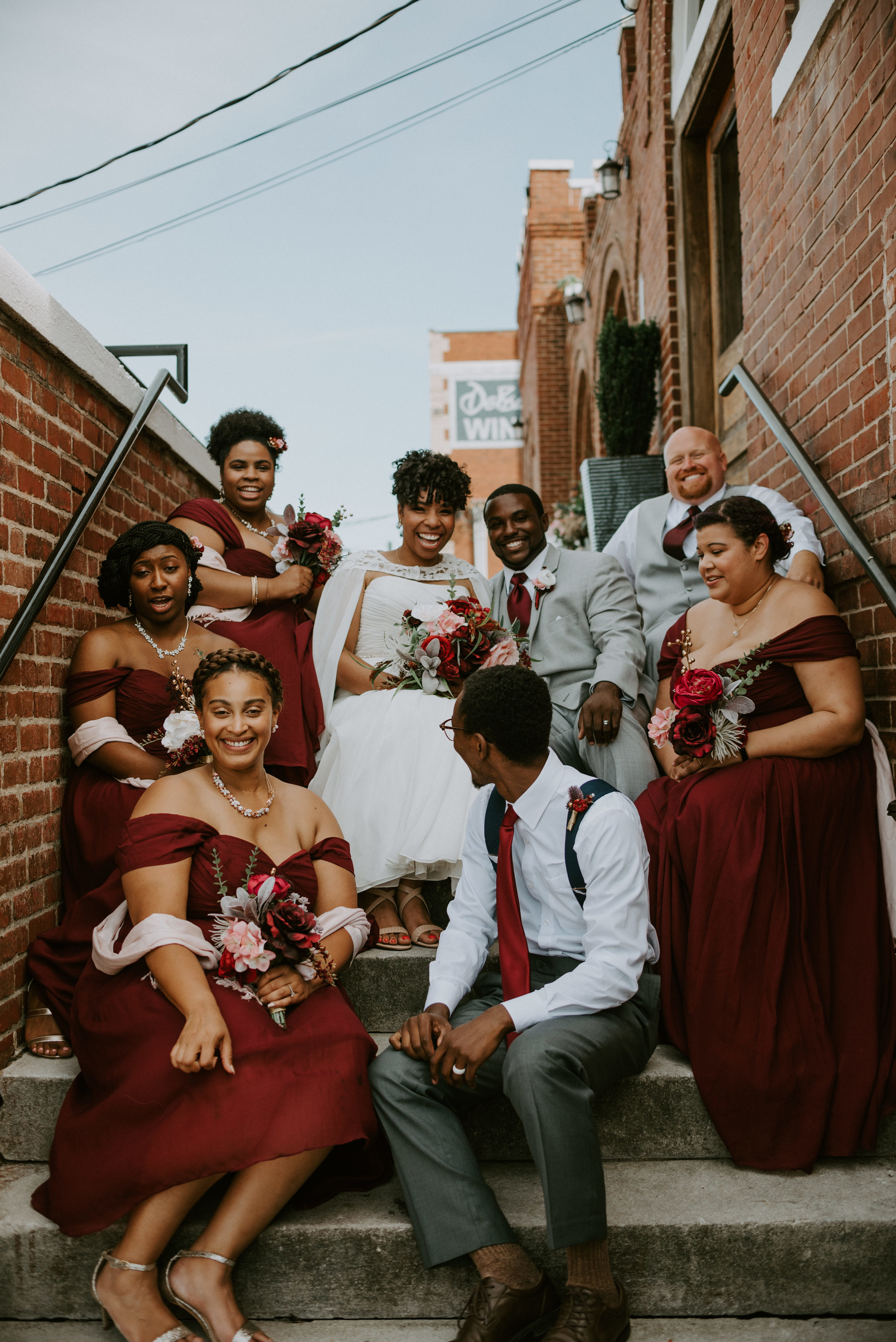 WonderlyCreative_Wedding_6.7.18_Khara&Dwayne_-670.jpg
