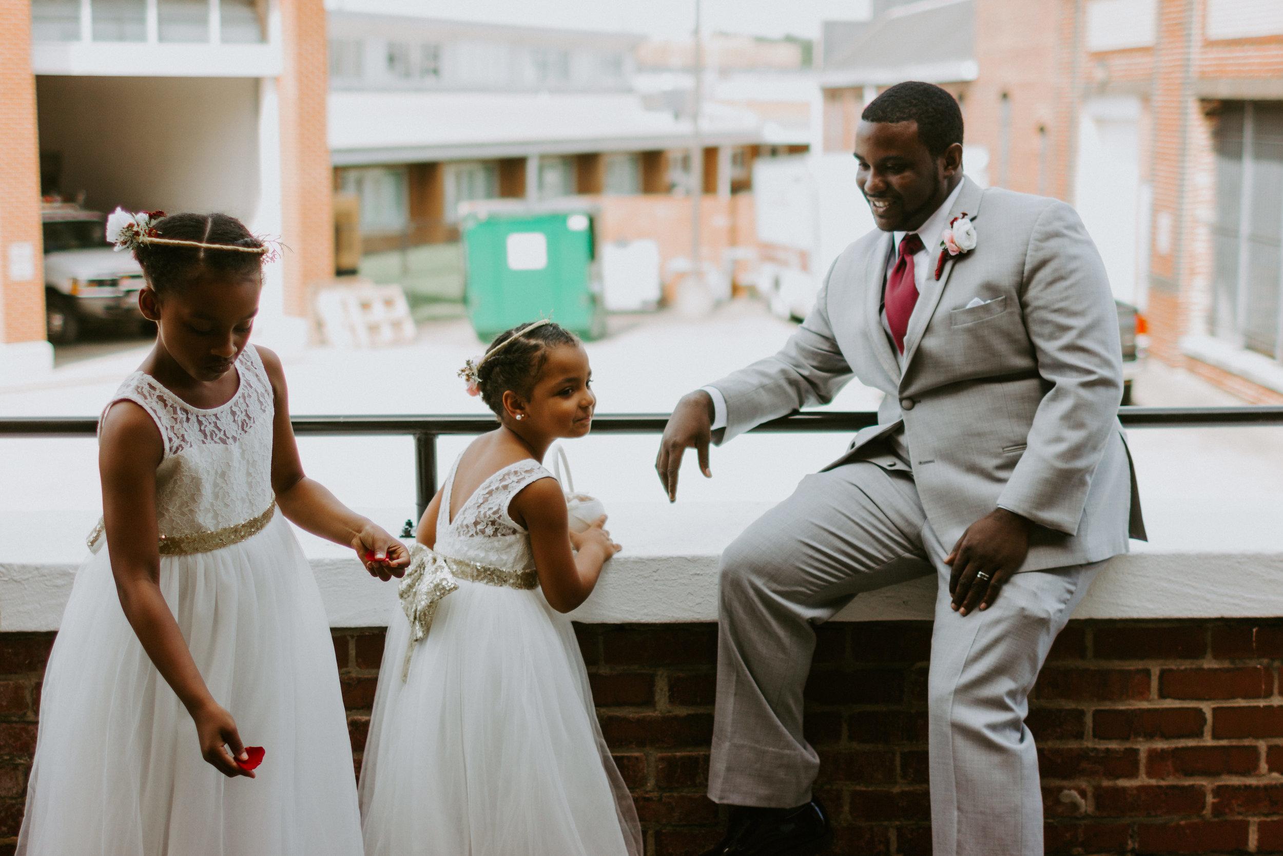 WonderlyCreative_Wedding_6.7.18_Khara&Dwayne_-576.jpg