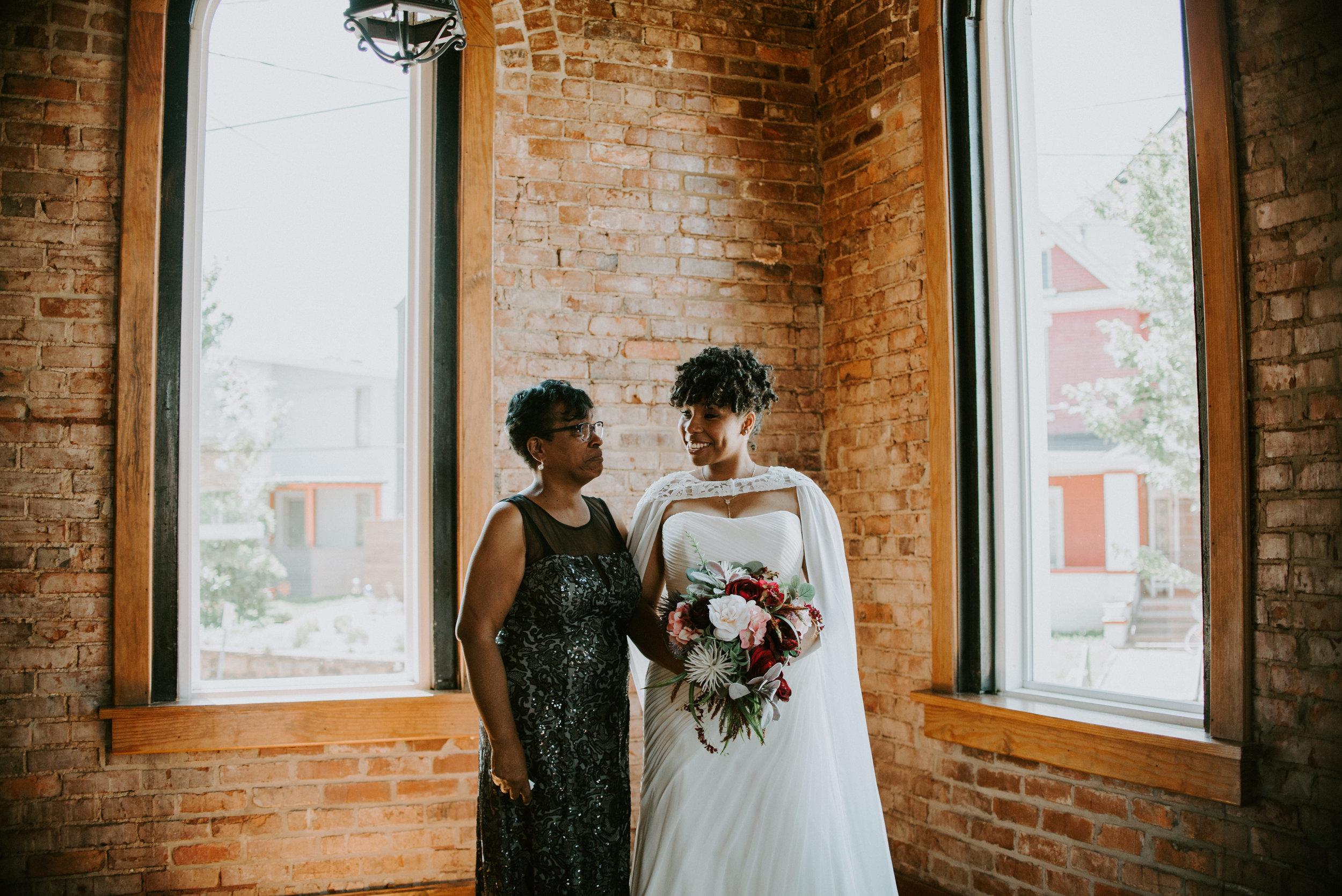 WonderlyCreative_Wedding_6.7.18_Khara&Dwayne_-251.jpg