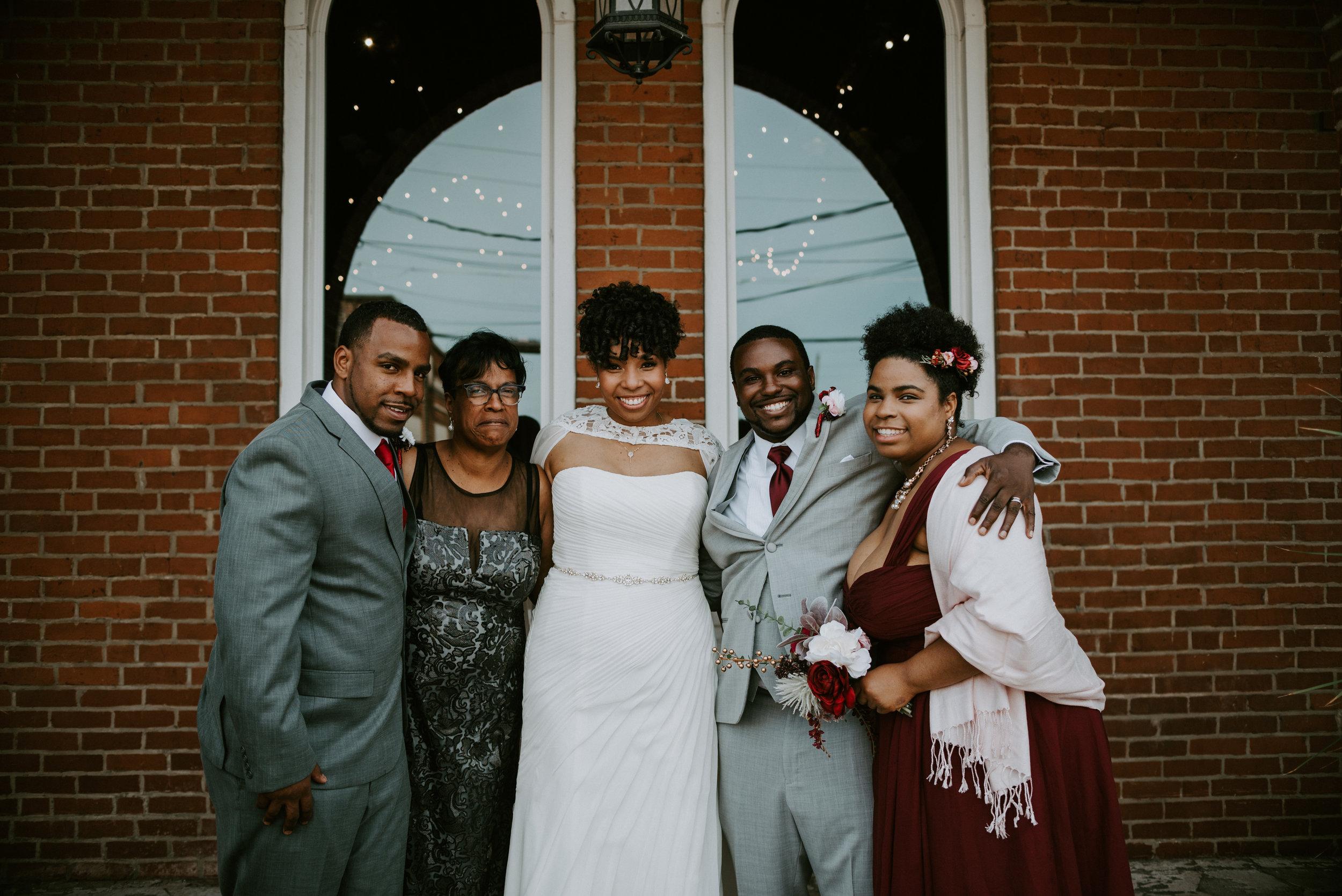 WonderlyCreative_Wedding_6.7.18_Khara&Dwayne_-588.jpg
