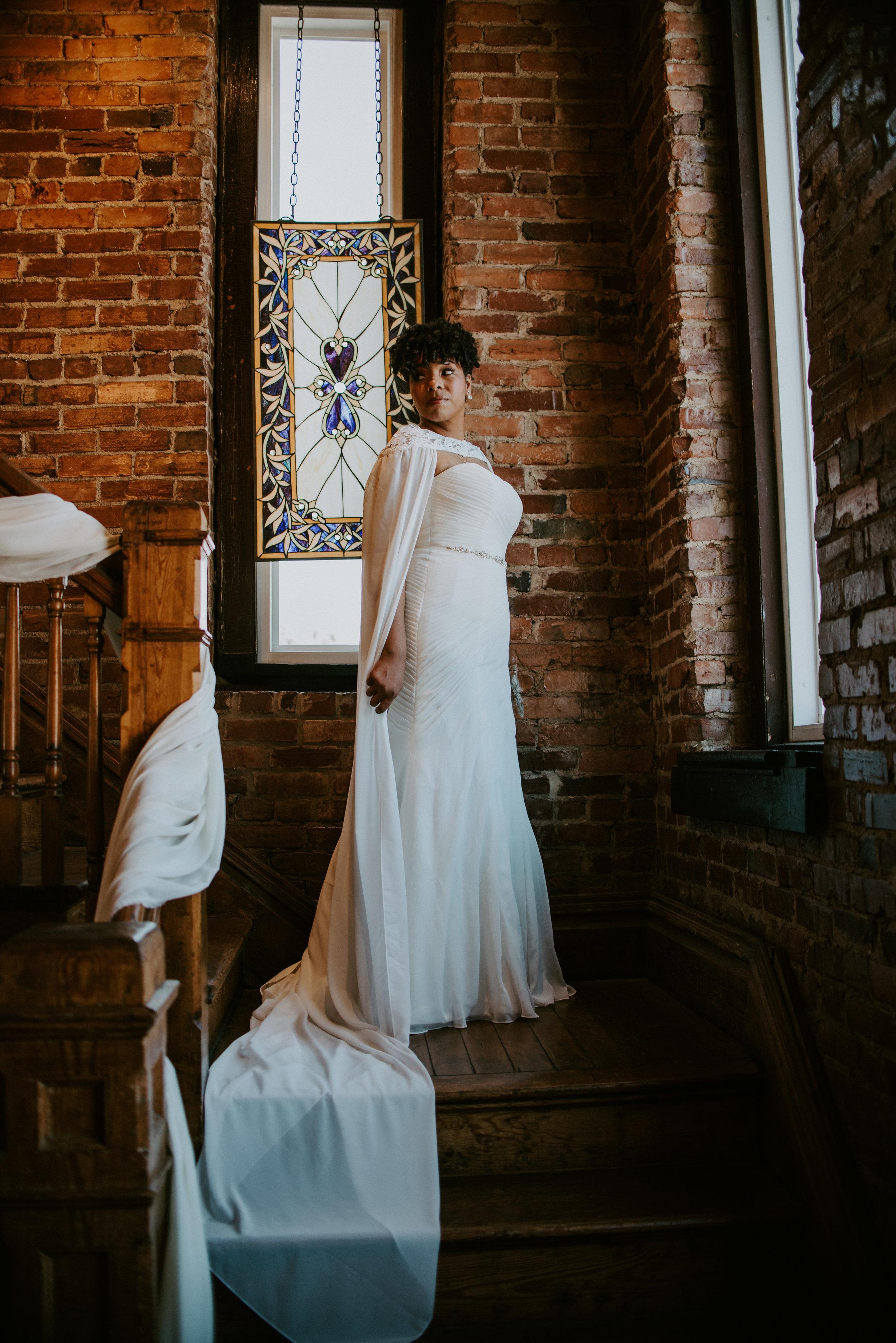 WonderlyCreative_Wedding_6.7.18_Khara&Dwayne_-206.jpg