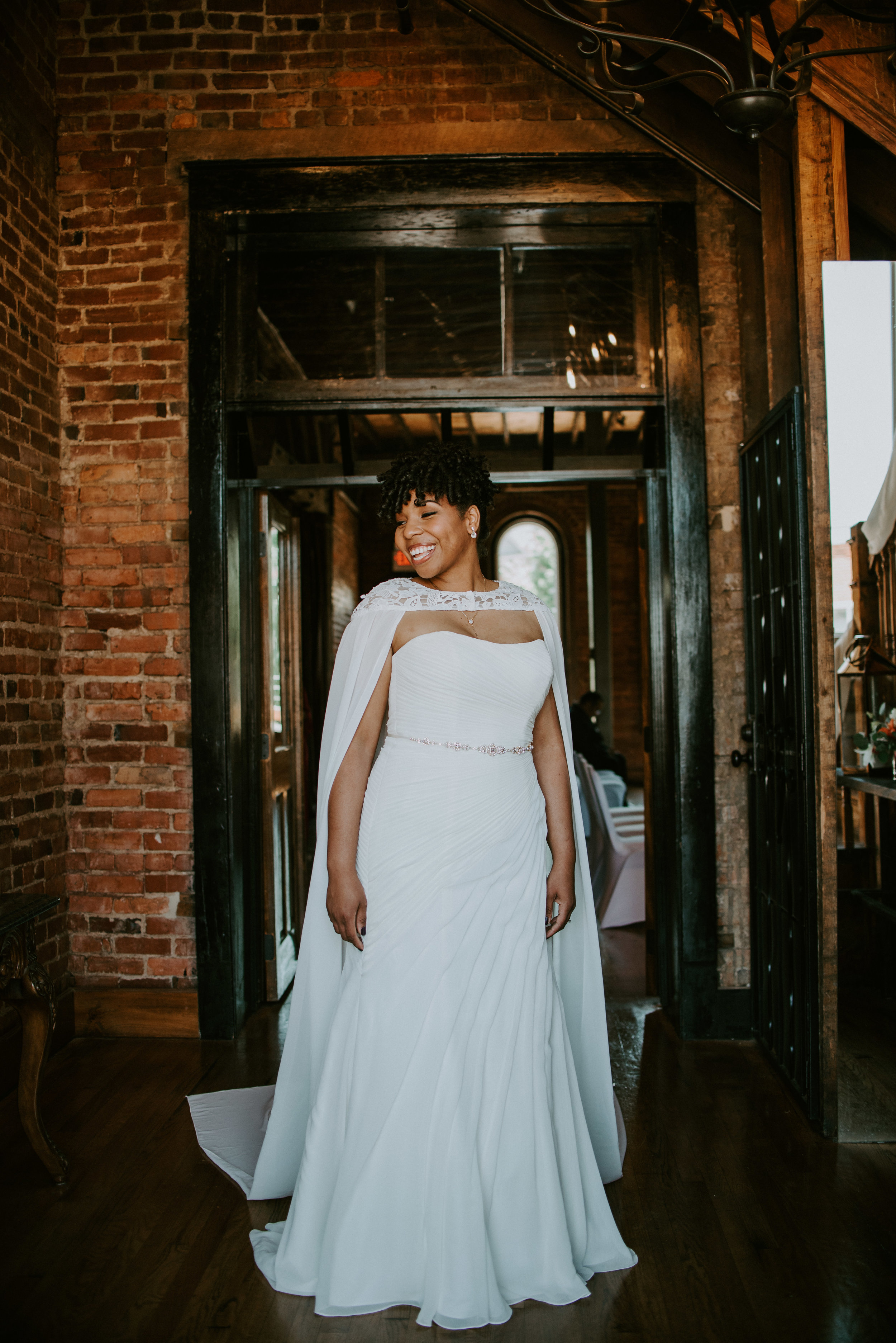 WonderlyCreative_Wedding_6.7.18_Khara&Dwayne_-214.jpg