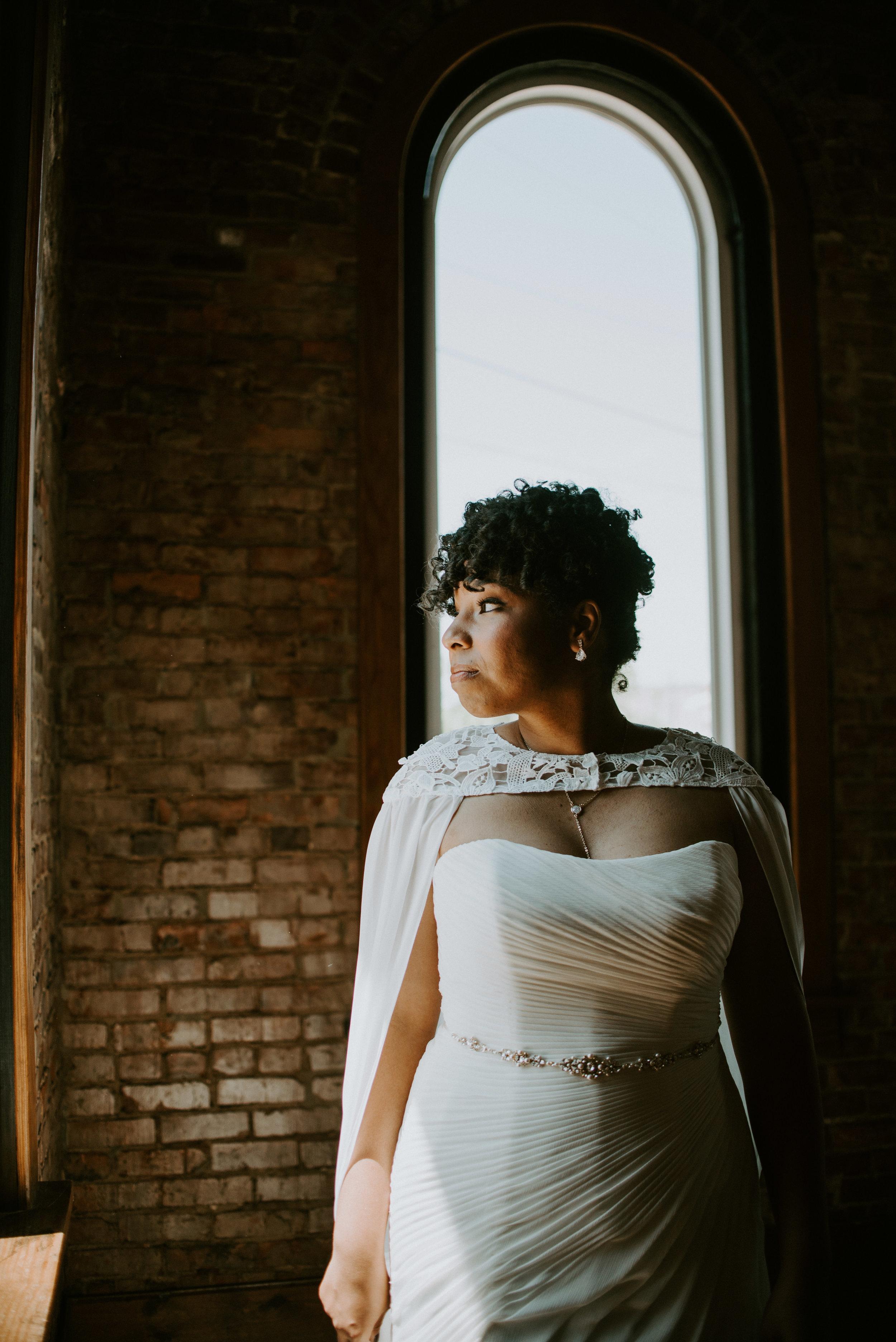 WonderlyCreative_Wedding_6.7.18_Khara&Dwayne_-234.jpg