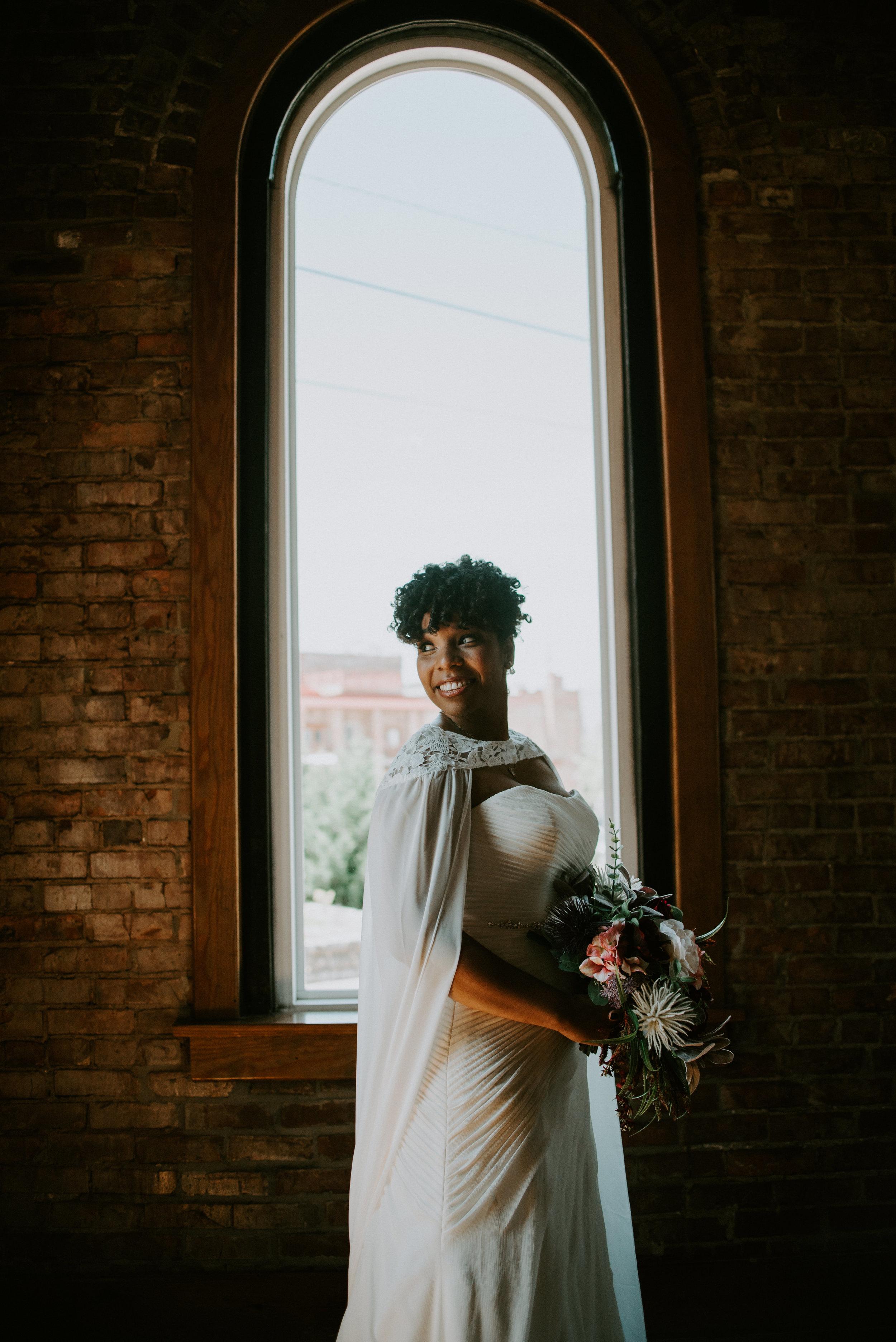 WonderlyCreative_Wedding_6.7.18_Khara&Dwayne_-238.jpg