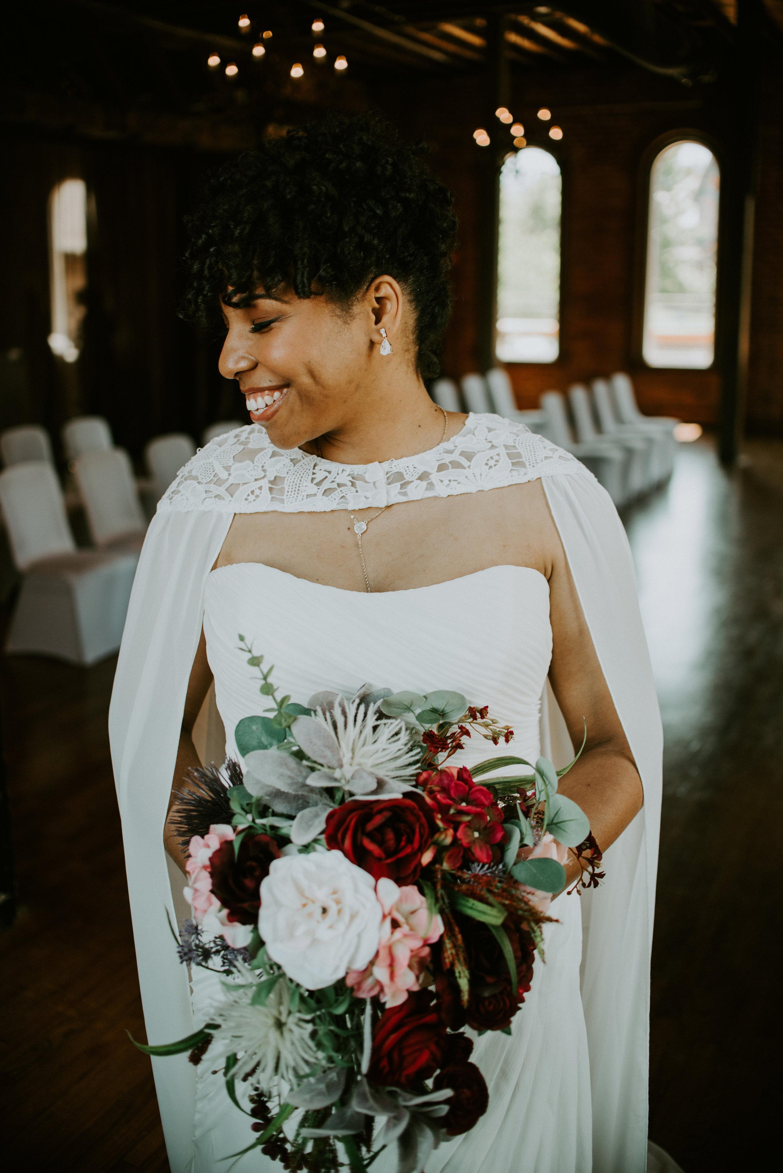 WonderlyCreative_Wedding_6.7.18_Khara&Dwayne_-293.jpg
