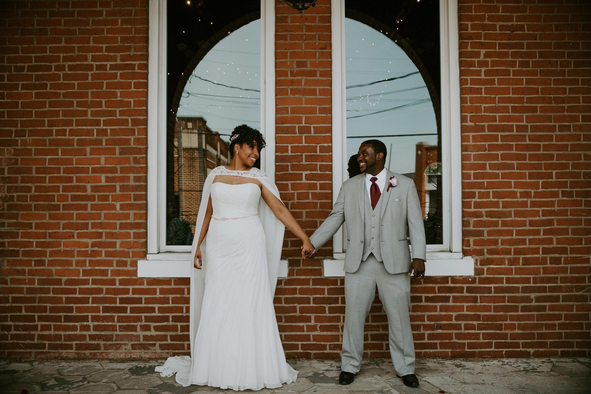 WonderlyCreative_Wedding_6.7.18_Khara&Dwayne_-703.jpg