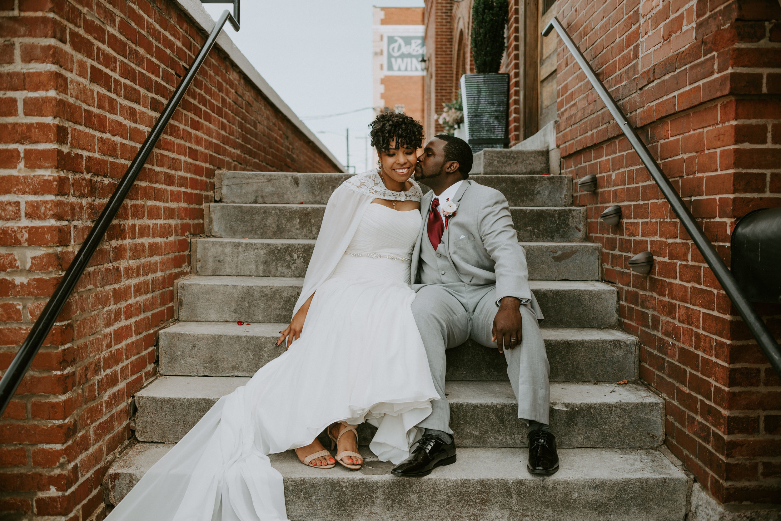WonderlyCreative_Wedding_6.7.18_Khara&Dwayne_-706.jpg