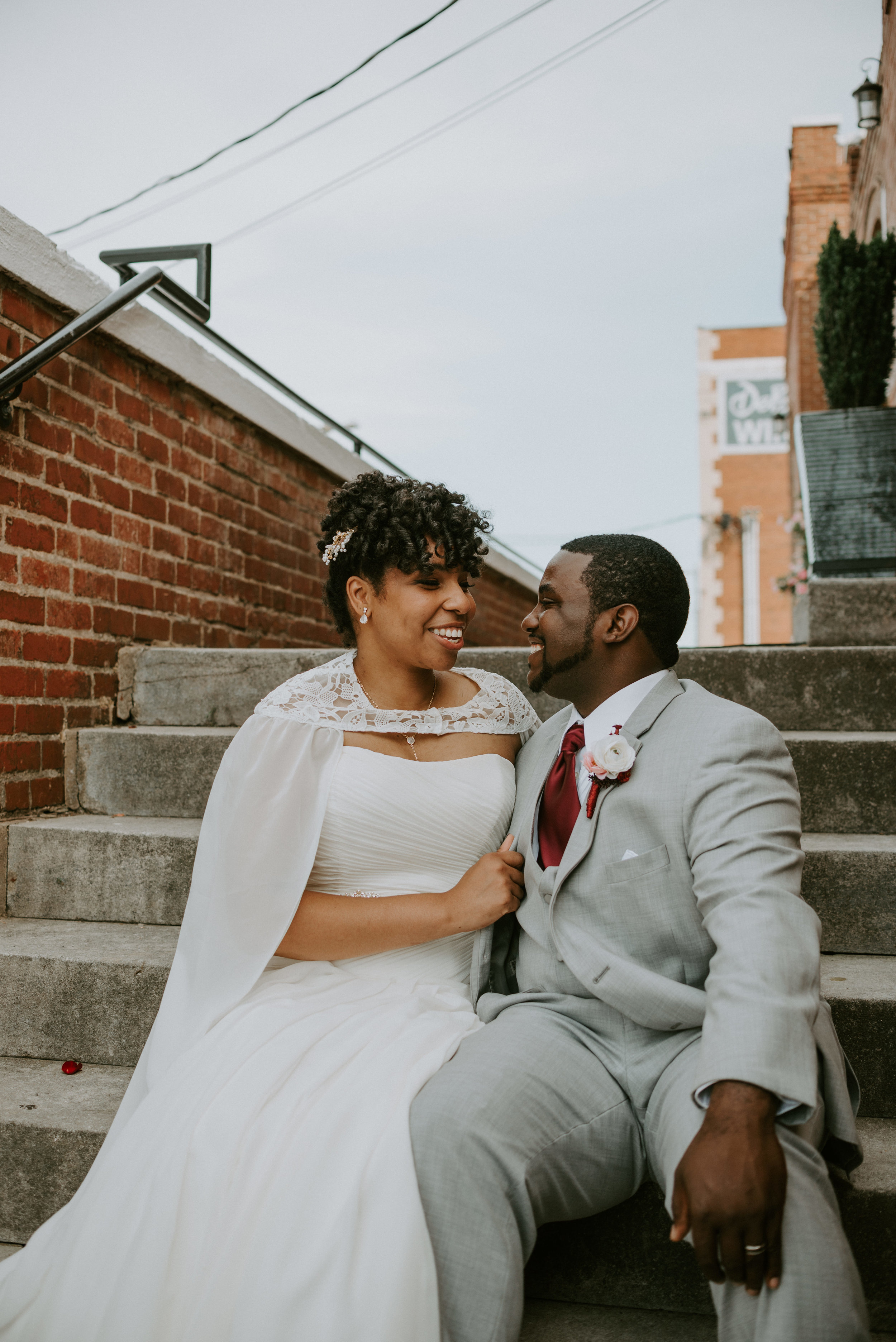 WonderlyCreative_Wedding_6.7.18_Khara&Dwayne_-712.jpg