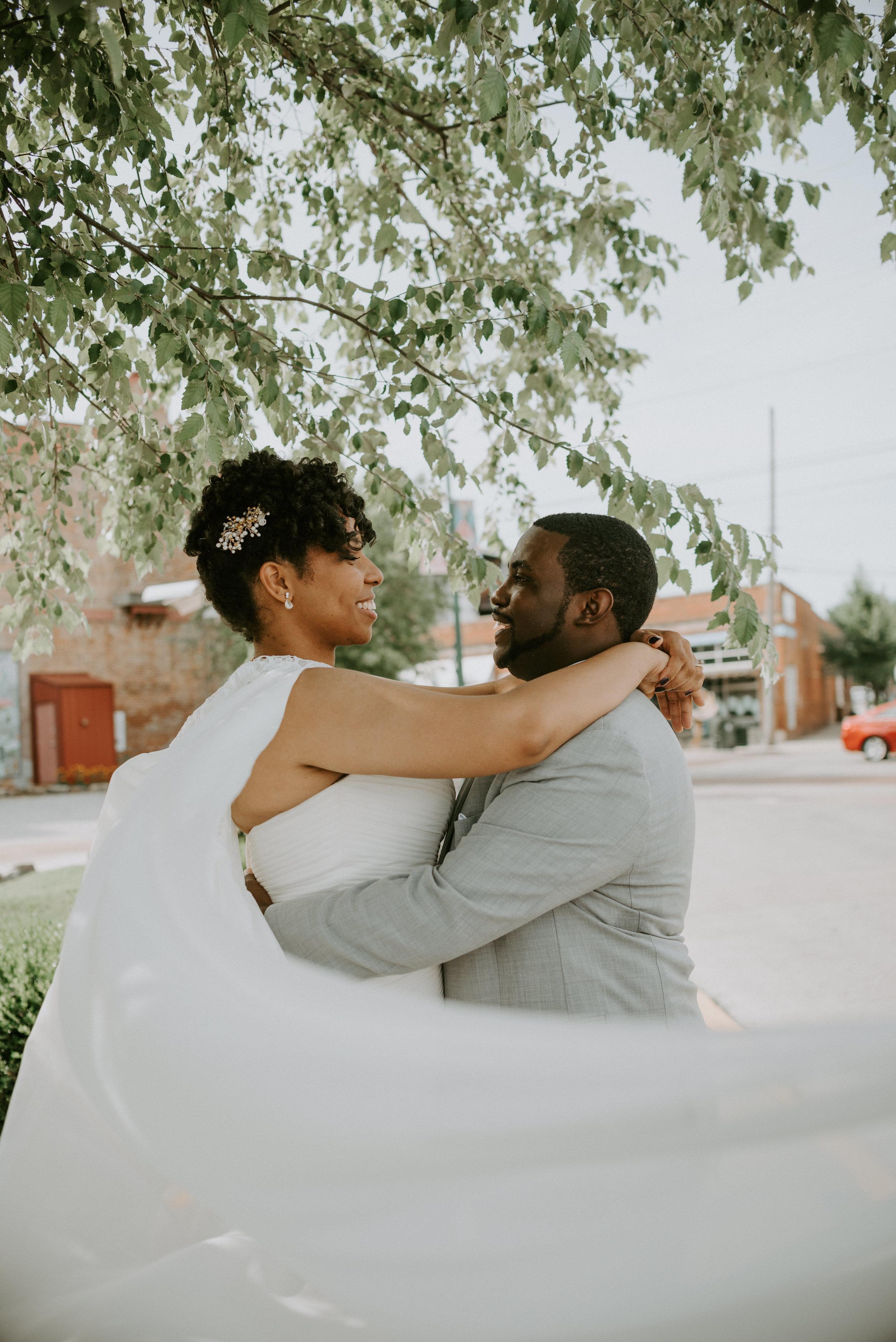 WonderlyCreative_Wedding_6.7.18_Khara&Dwayne_-725.jpg