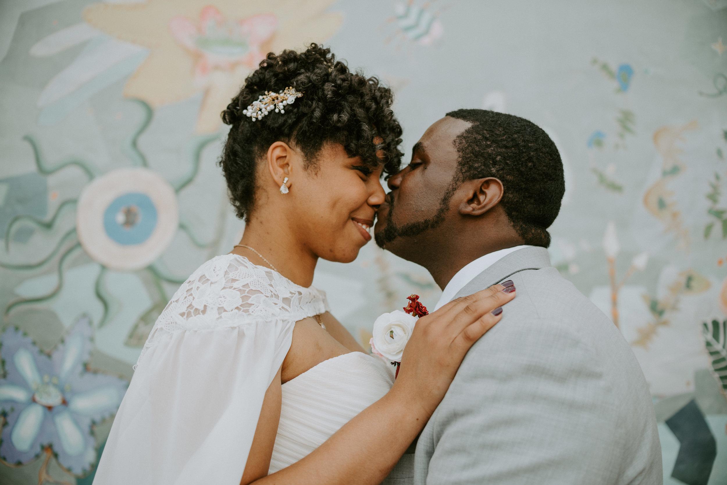 WonderlyCreative_Wedding_6.7.18_Khara&Dwayne_-737.jpg