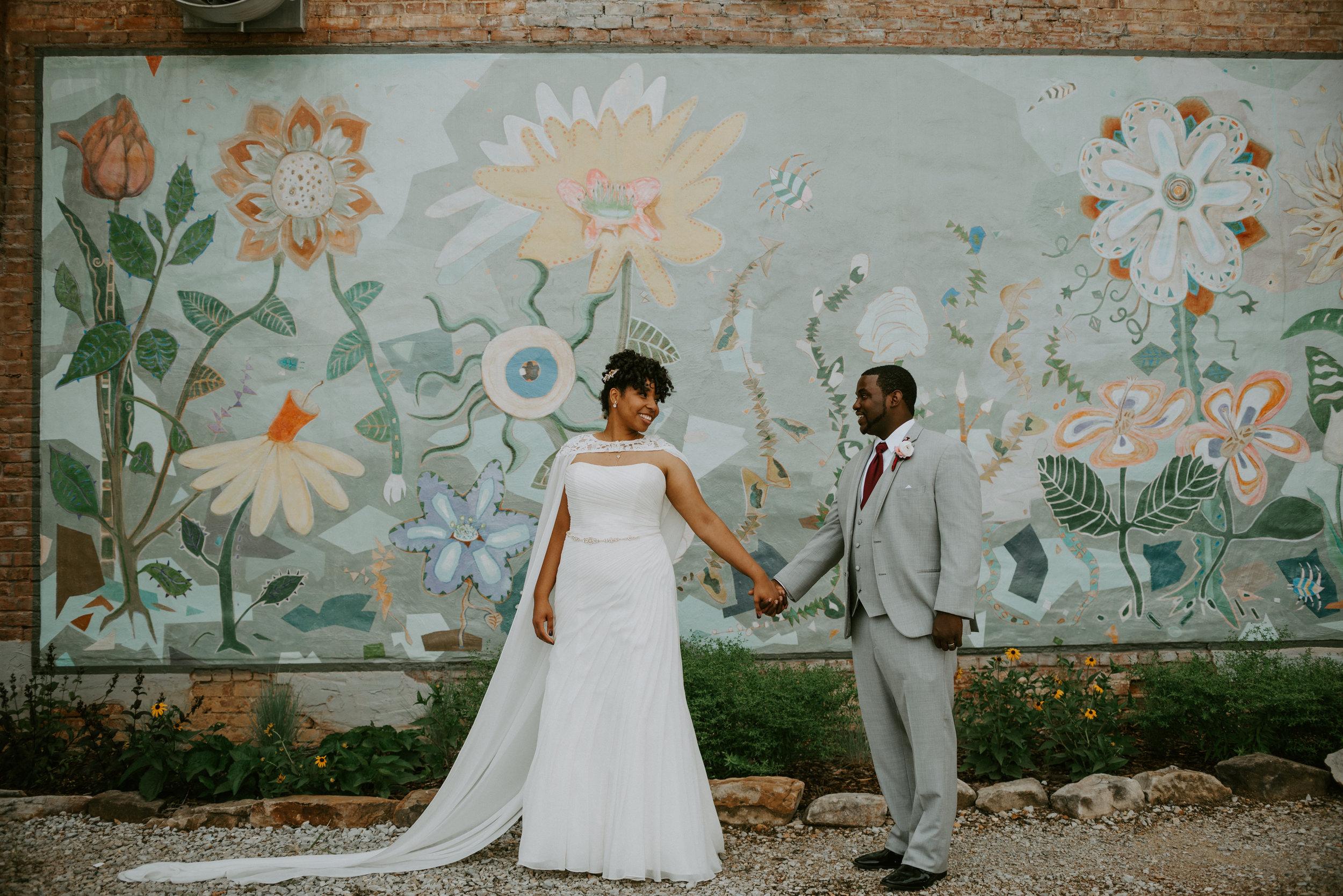 WonderlyCreative_Wedding_6.7.18_Khara&Dwayne_-736.jpg
