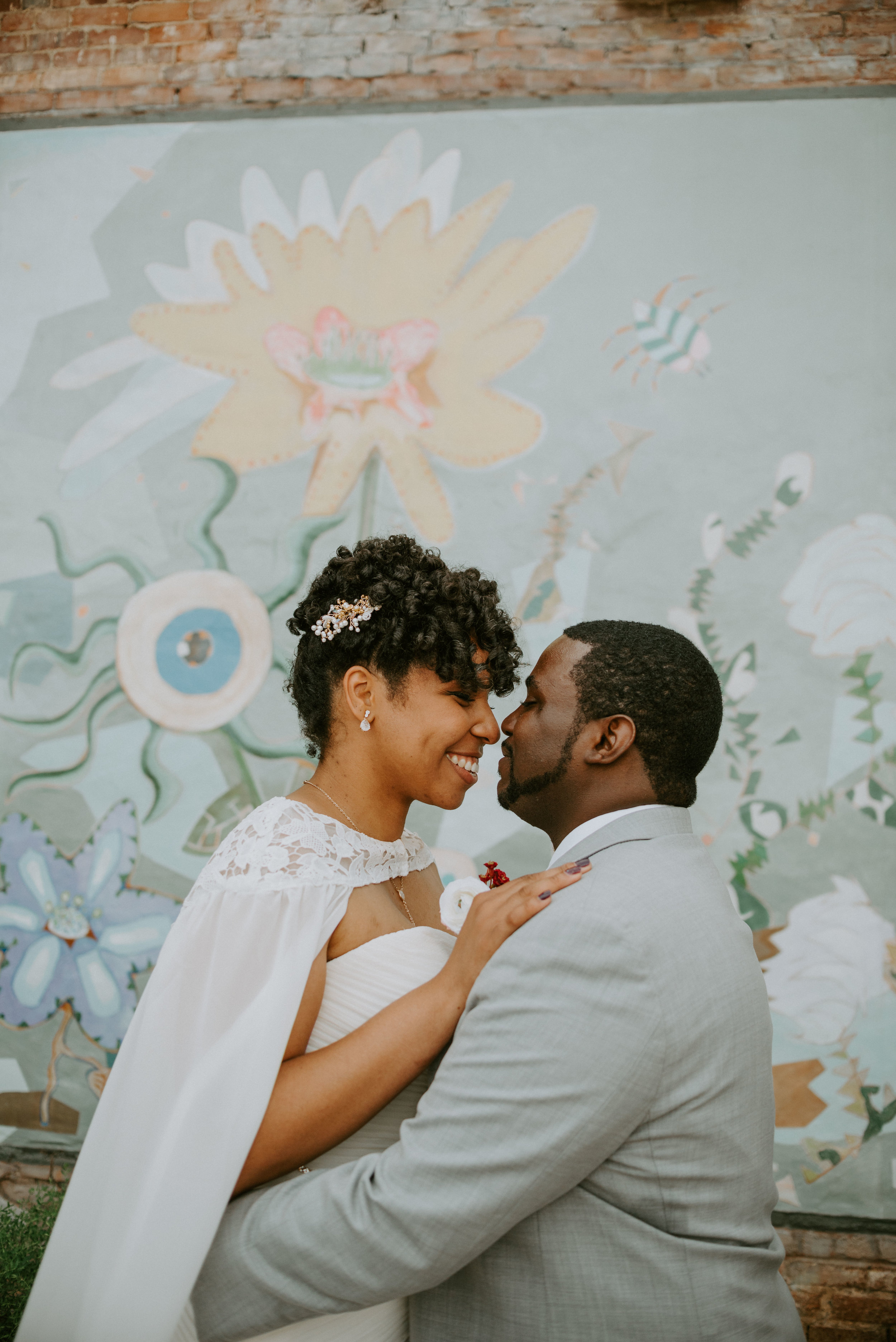 WonderlyCreative_Wedding_6.7.18_Khara&Dwayne_-744.jpg