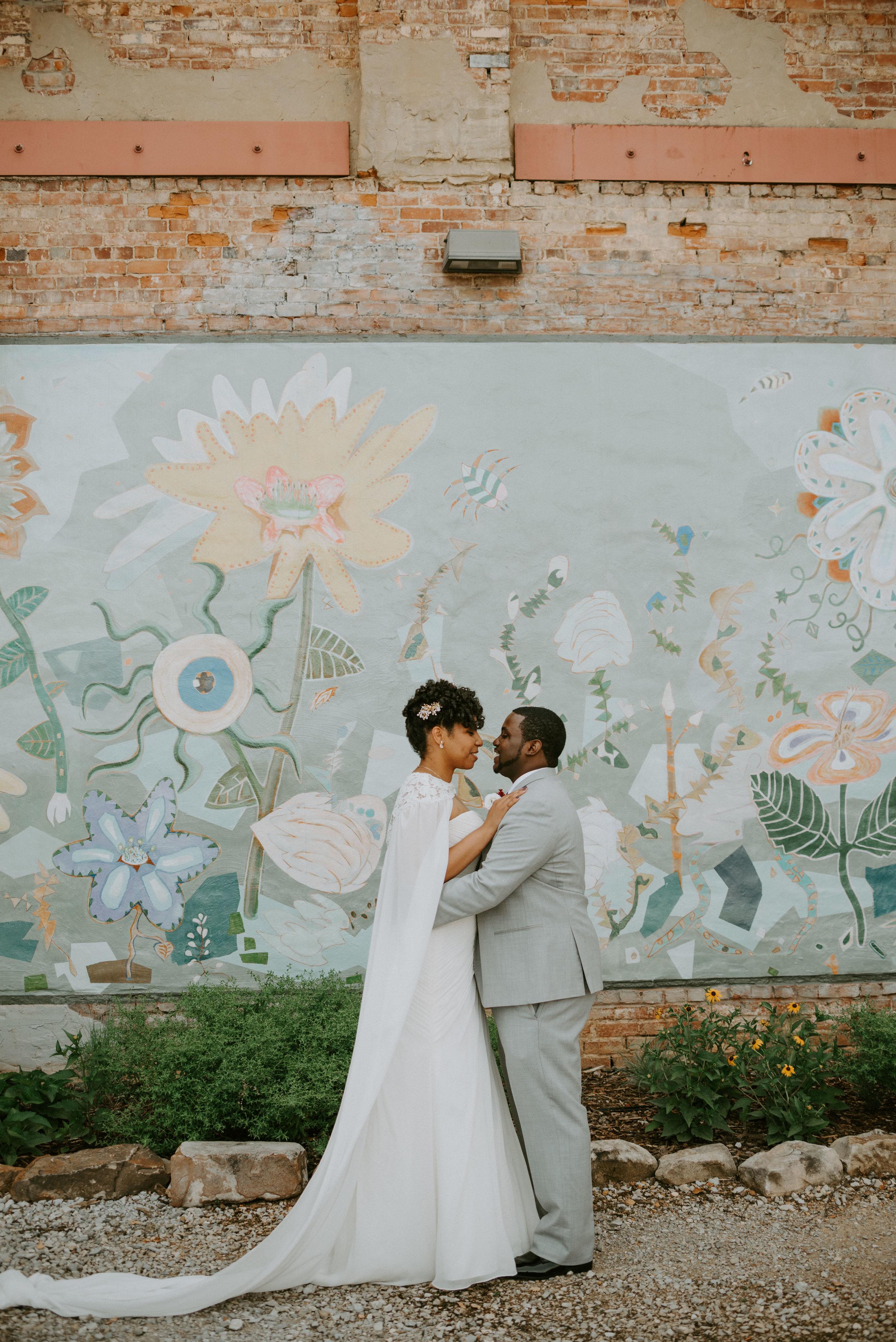 WonderlyCreative_Wedding_6.7.18_Khara&Dwayne_-746.jpg