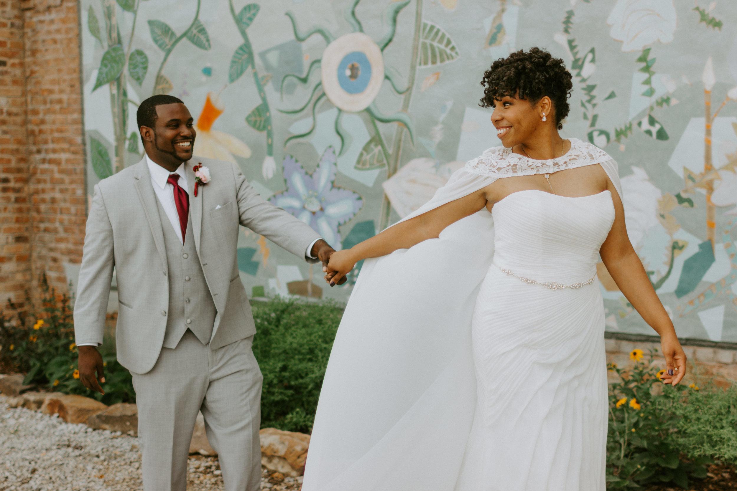 WonderlyCreative_Wedding_6.7.18_Khara&Dwayne_-753.jpg