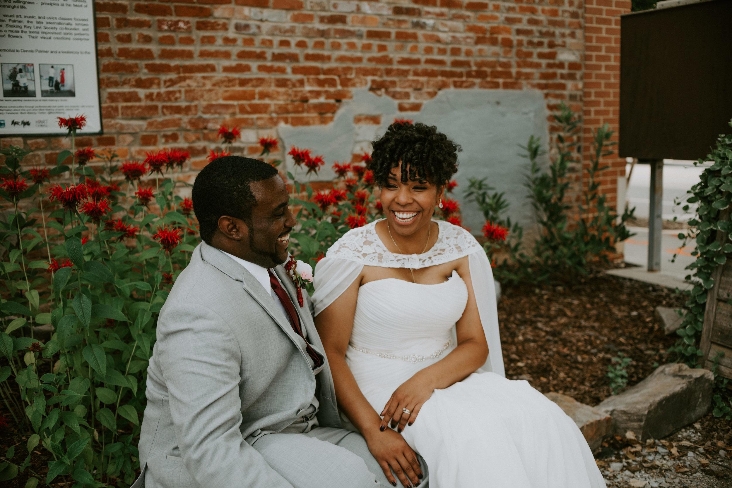 WonderlyCreative_Wedding_6.7.18_Khara&Dwayne_-757.jpg
