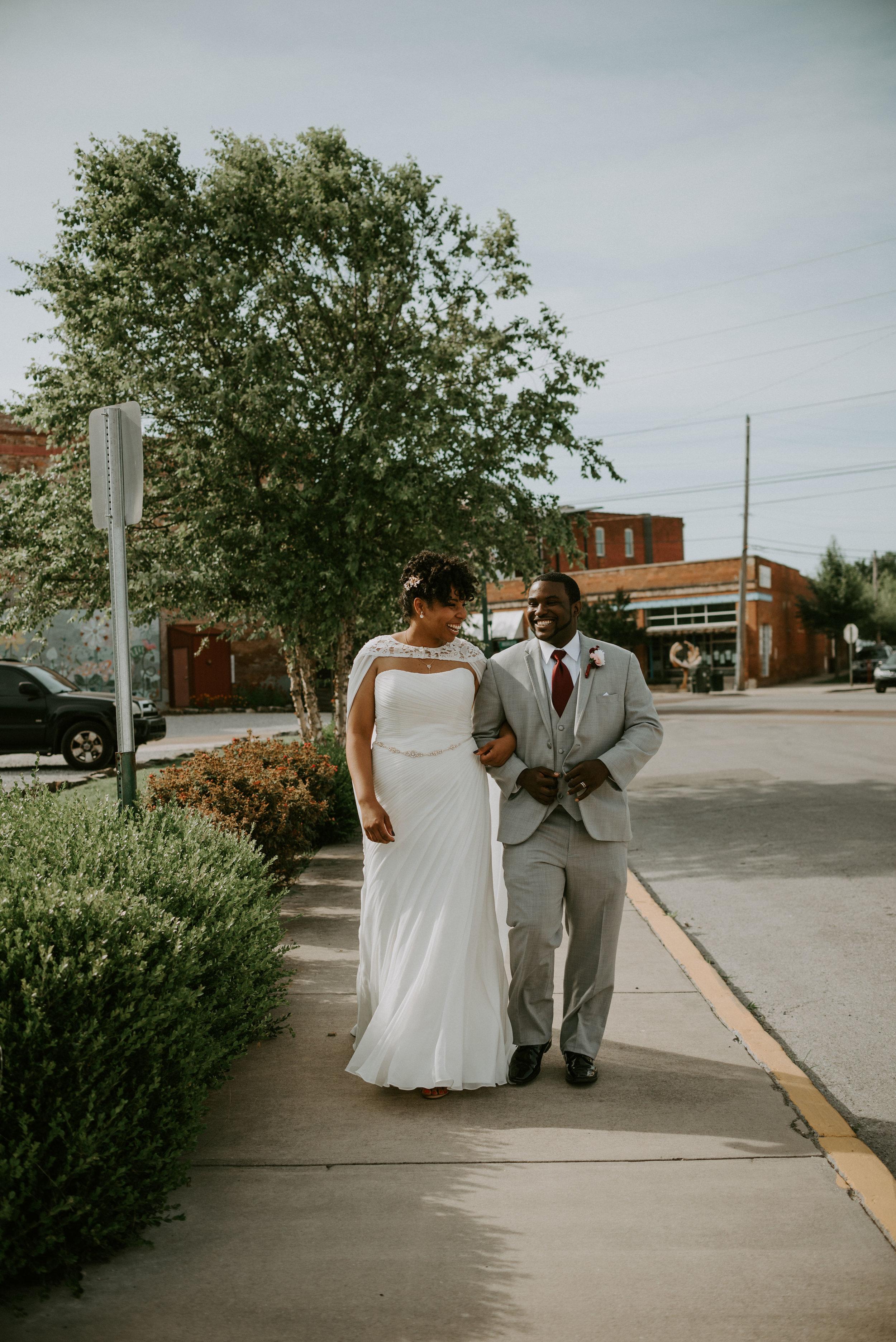 WonderlyCreative_Wedding_6.7.18_Khara&Dwayne_-762.jpg
