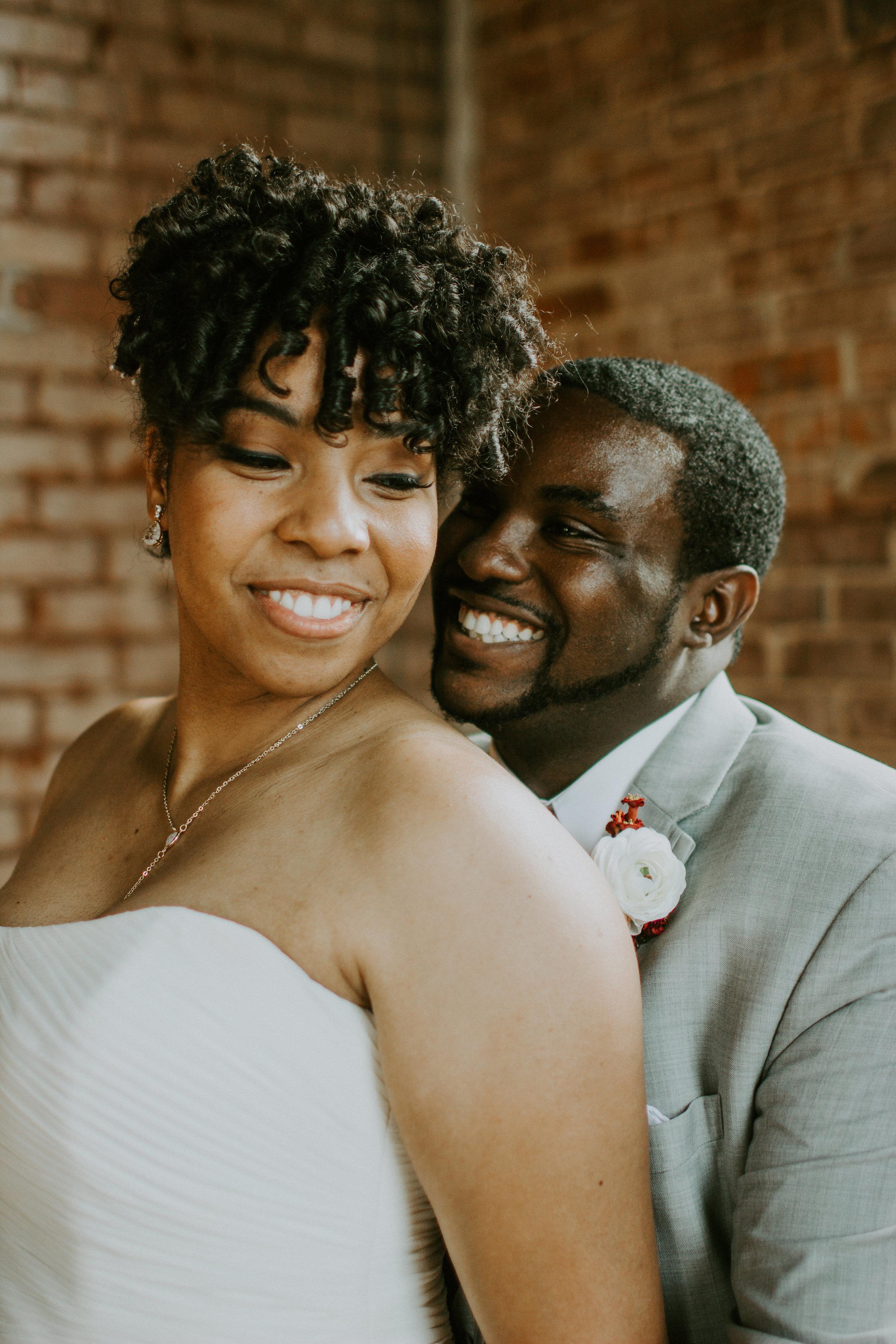 WonderlyCreative_Wedding_6.7.18_Khara&Dwayne_-769.jpg