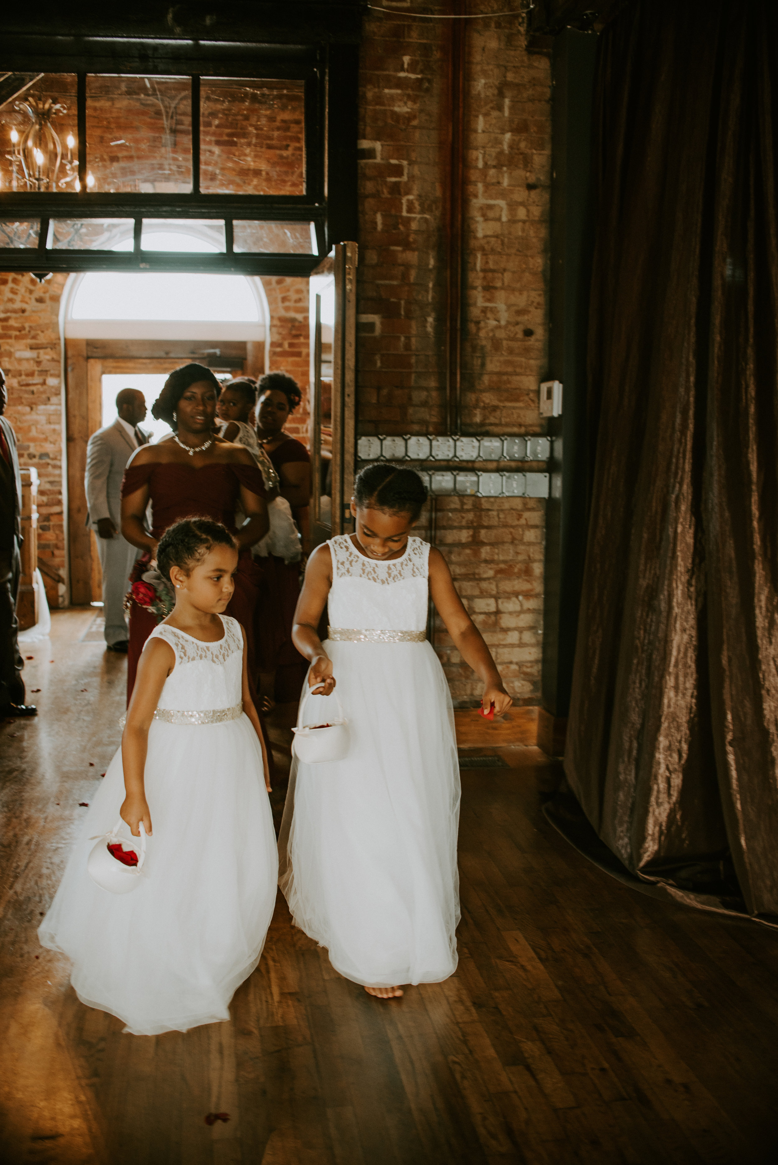 WonderlyCreative_Wedding_6.7.18_Khara&Dwayne_-813.jpg