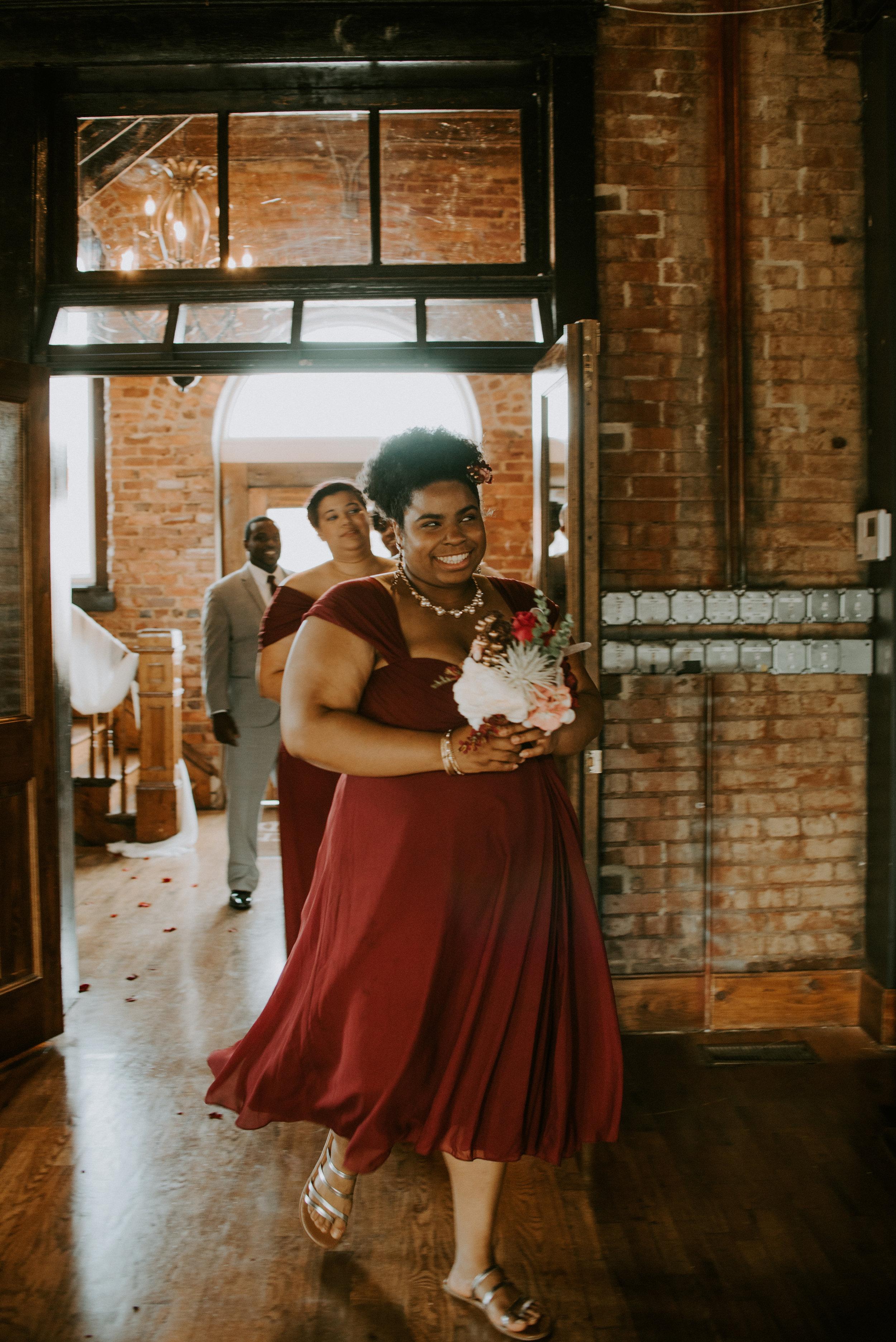 WonderlyCreative_Wedding_6.7.18_Khara&Dwayne_-816.jpg