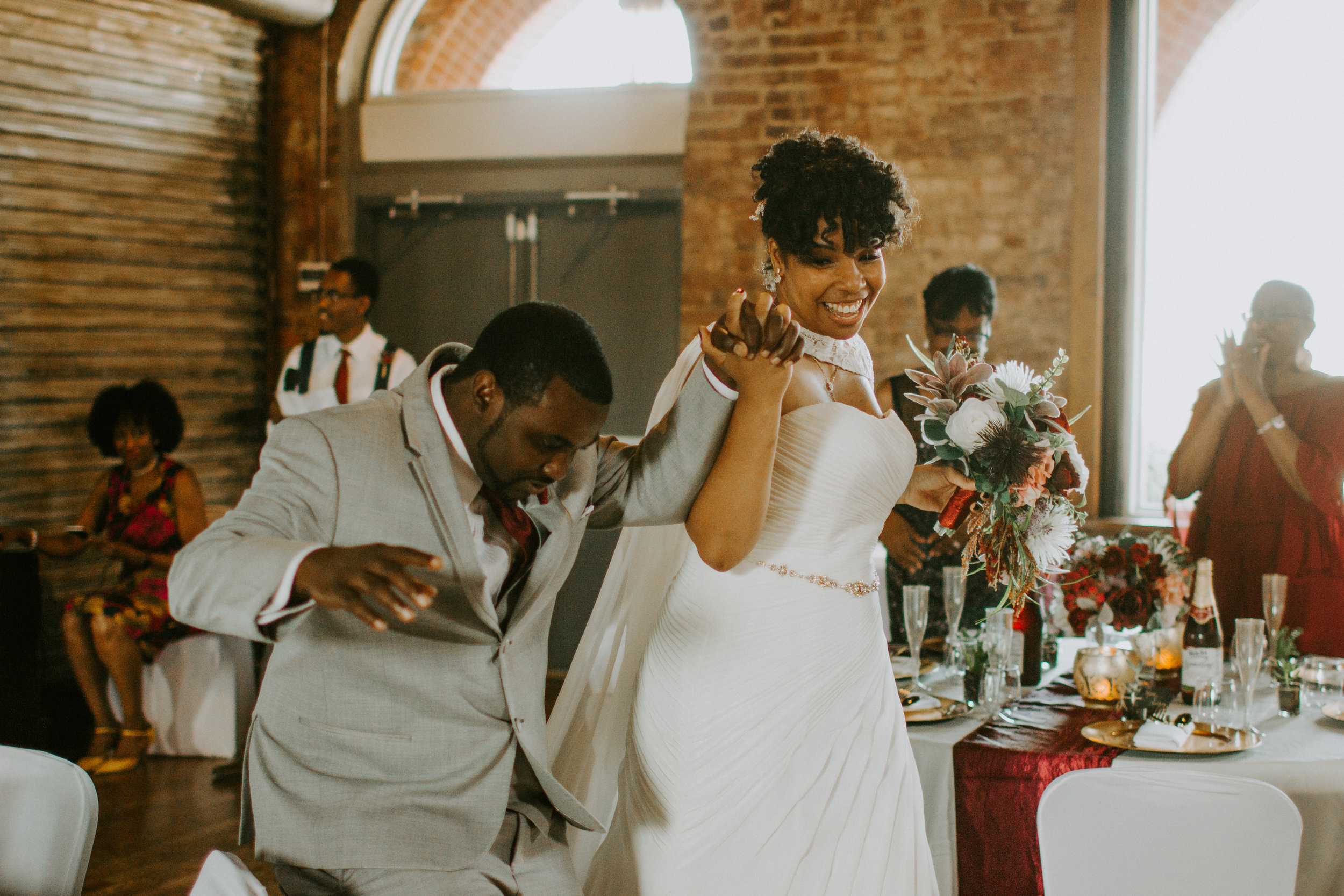 WonderlyCreative_Wedding_6.7.18_Khara&Dwayne_-825.jpg