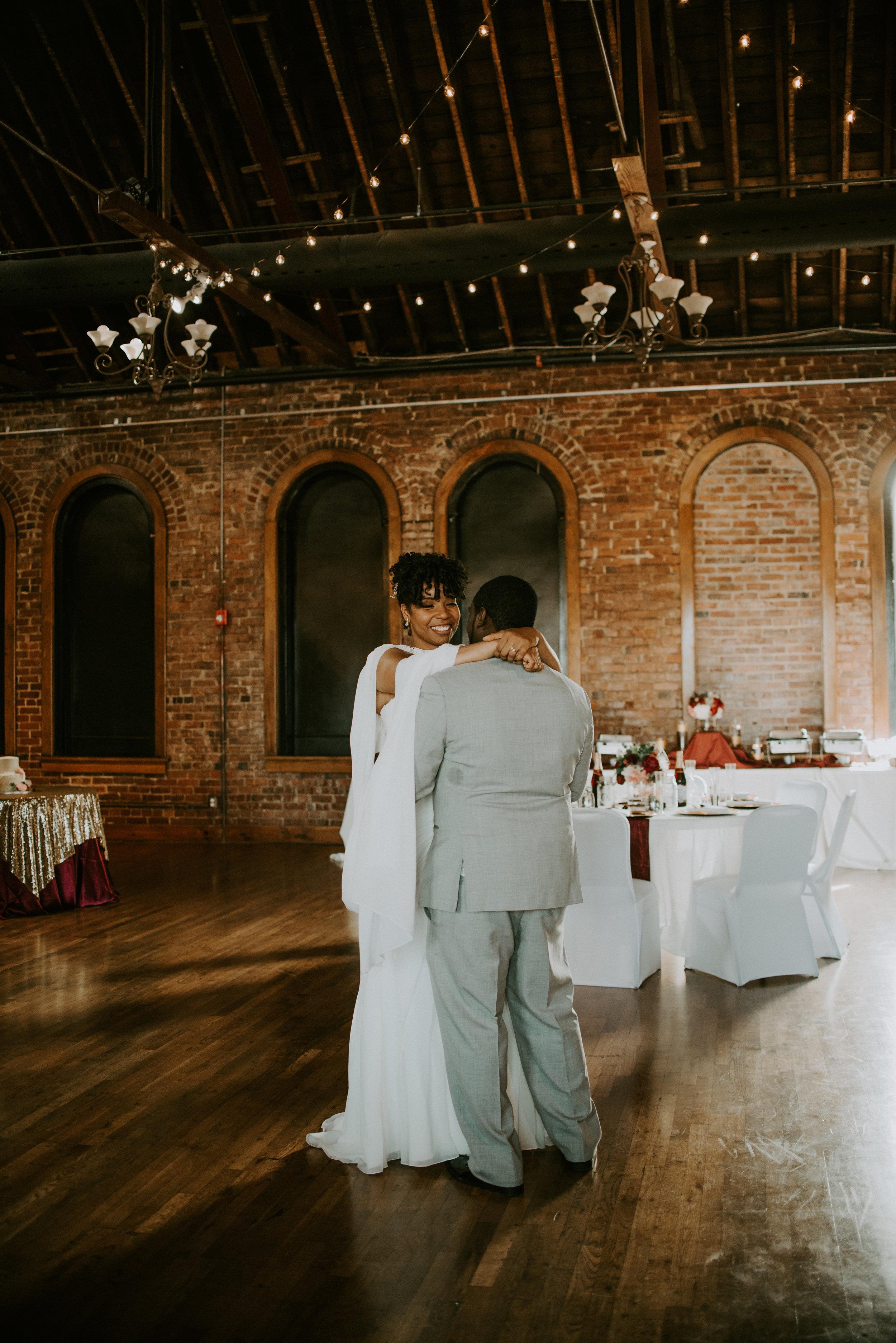 WonderlyCreative_Wedding_6.7.18_Khara&Dwayne_-831.jpg