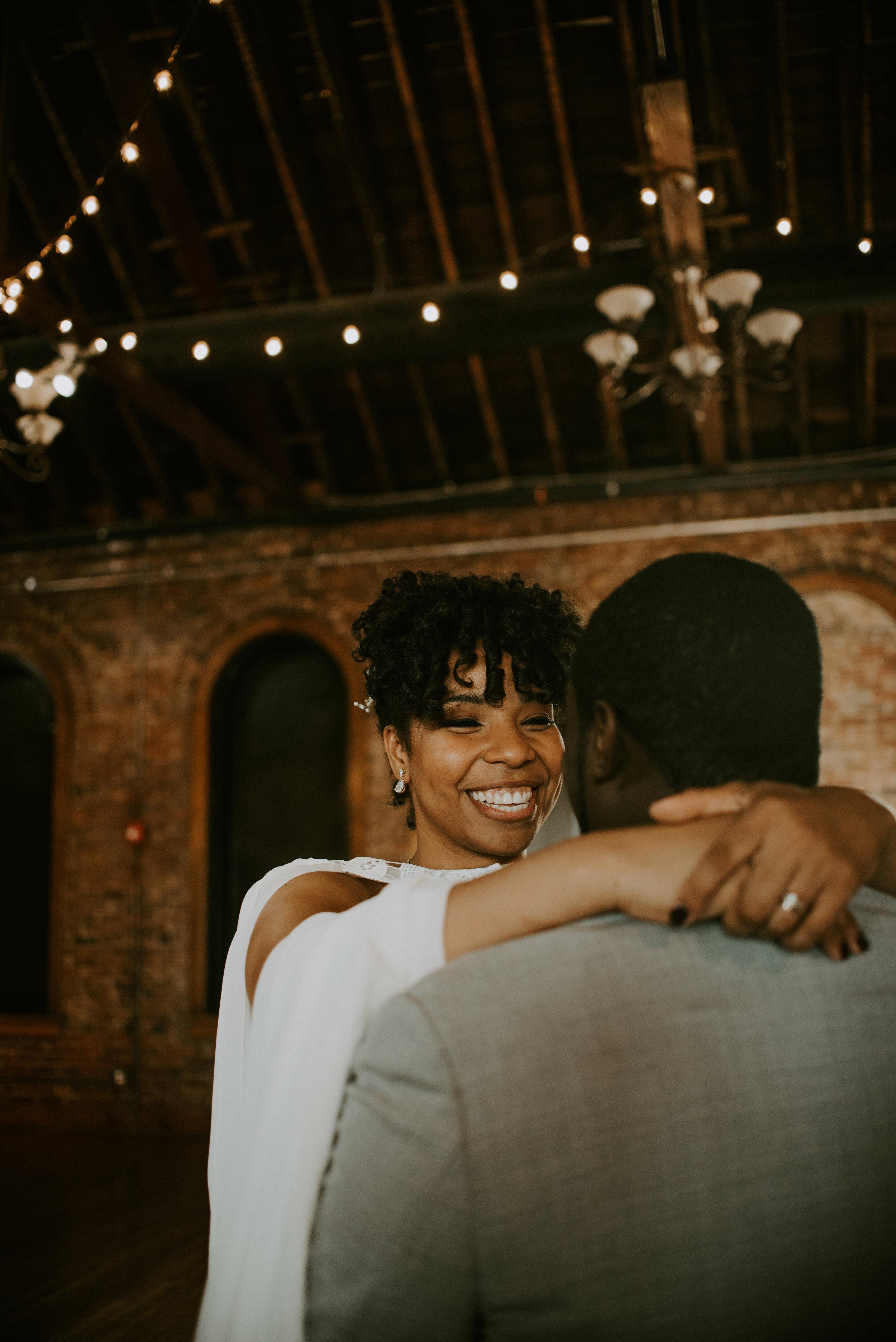 WonderlyCreative_Wedding_6.7.18_Khara&Dwayne_-835.jpg