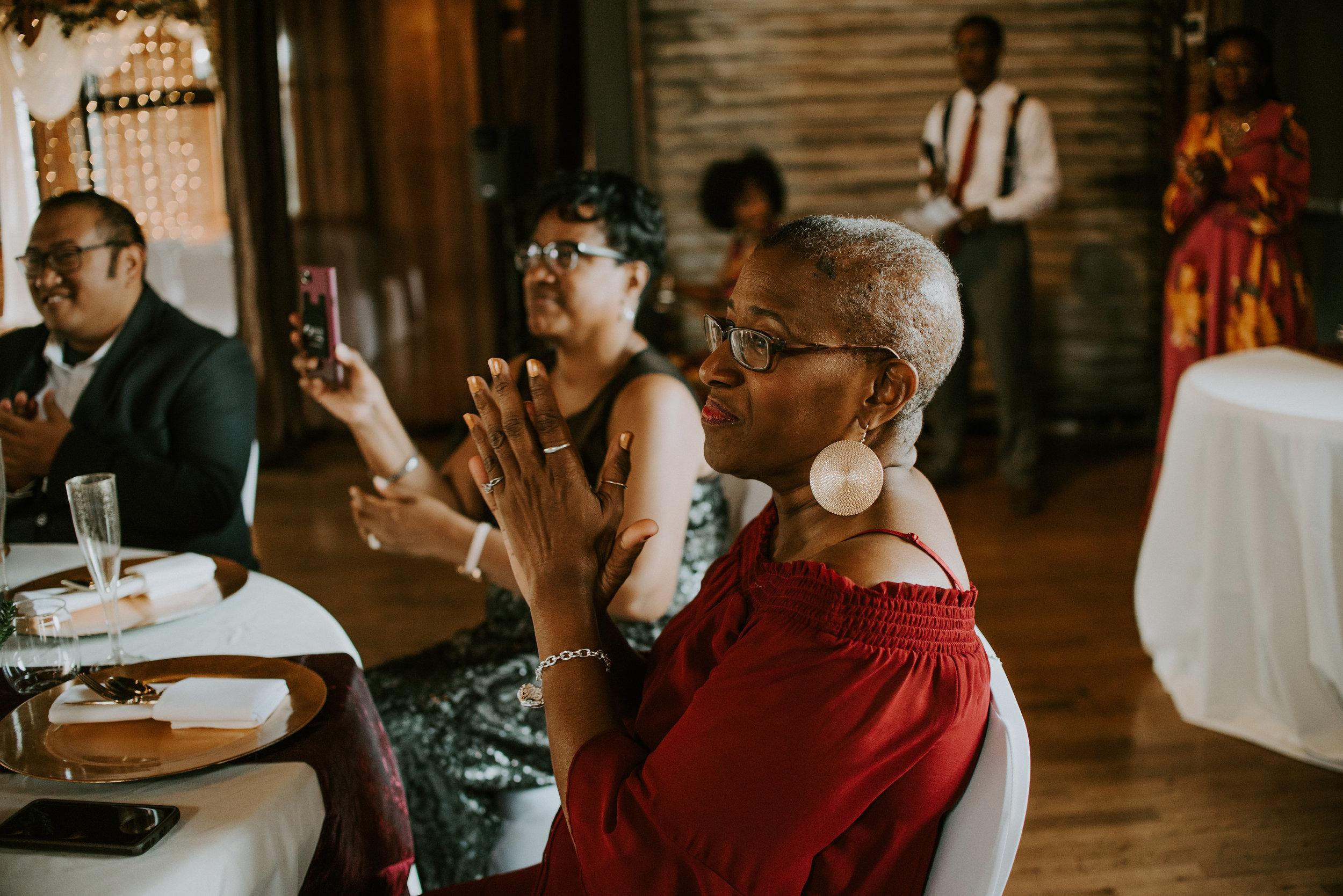 WonderlyCreative_Wedding_6.7.18_Khara&Dwayne_-837.jpg