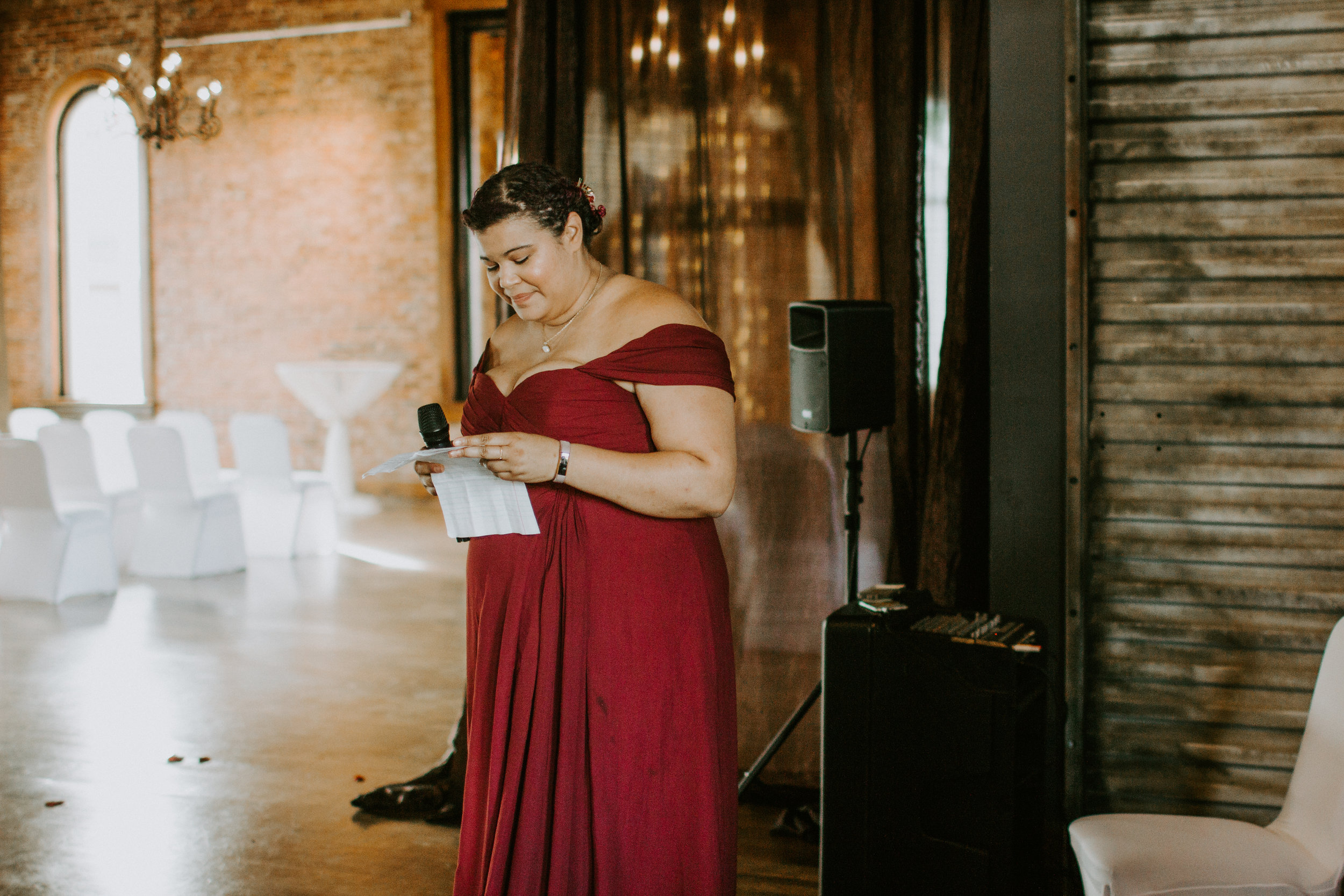 WonderlyCreative_Wedding_6.7.18_Khara&Dwayne_-848.jpg