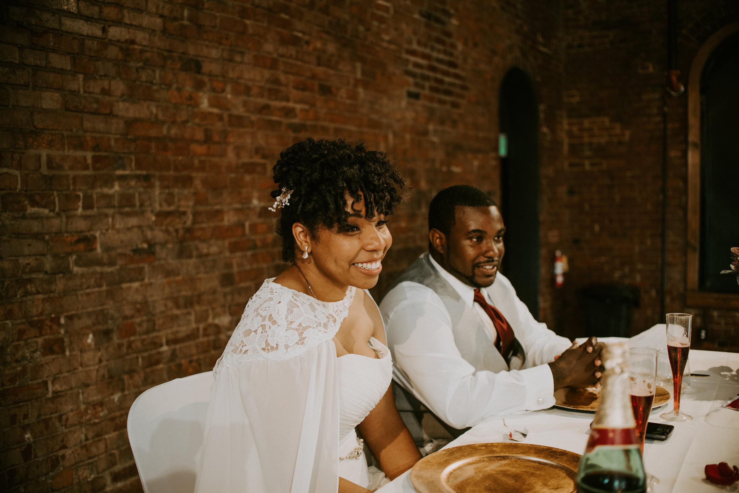 WonderlyCreative_Wedding_6.7.18_Khara&Dwayne_-854.jpg