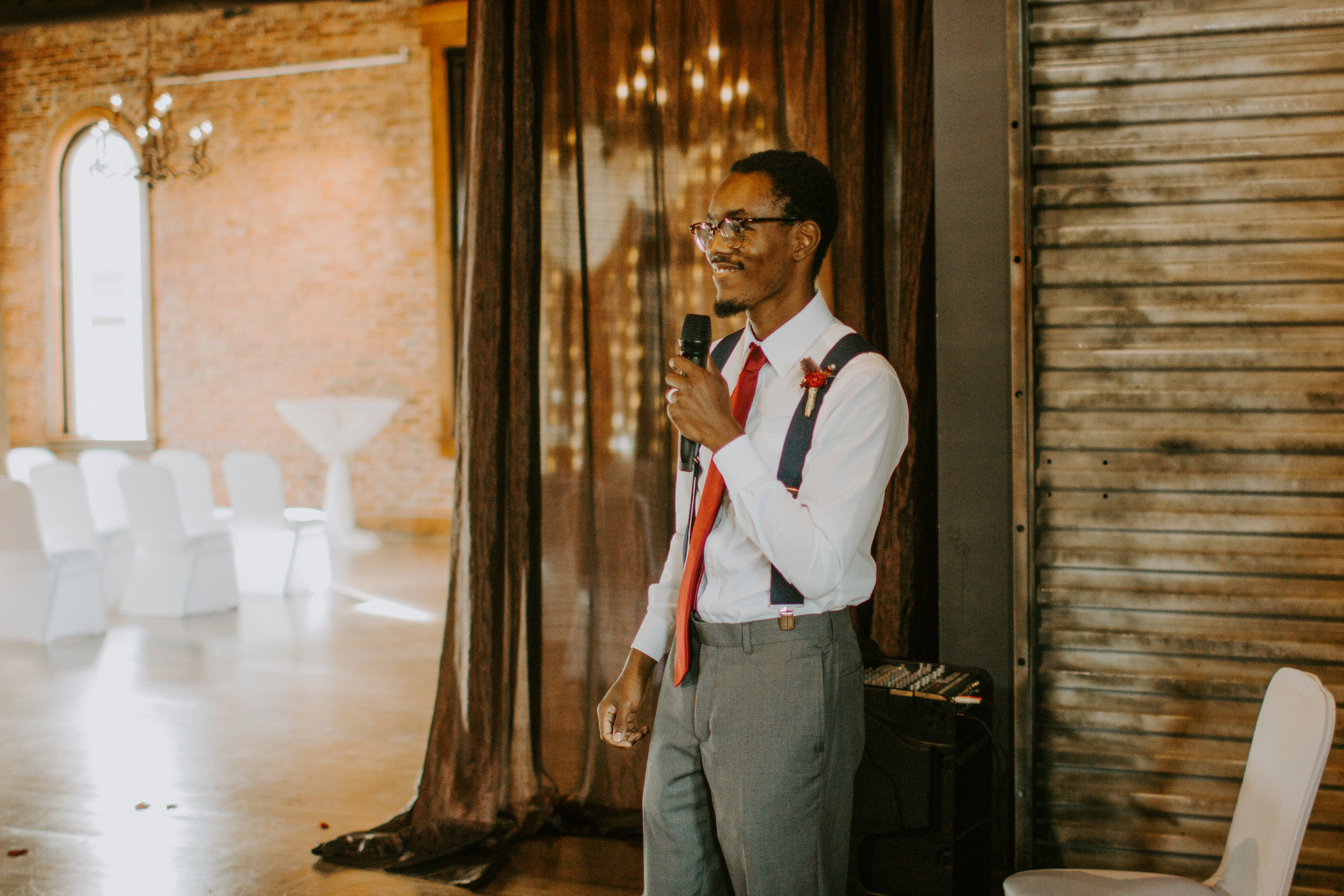 WonderlyCreative_Wedding_6.7.18_Khara&Dwayne_-862.jpg