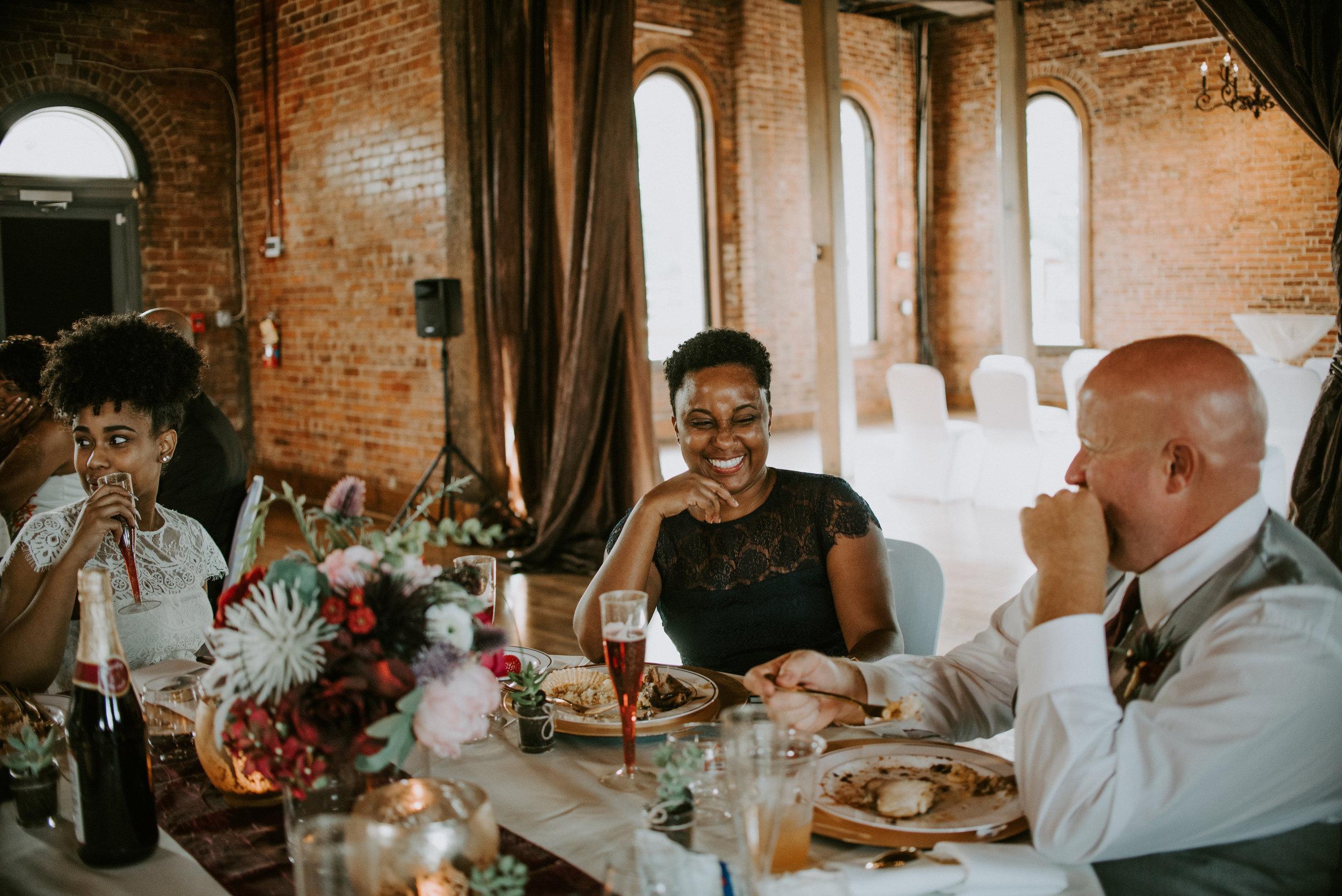 WonderlyCreative_Wedding_6.7.18_Khara&Dwayne_-882.jpg