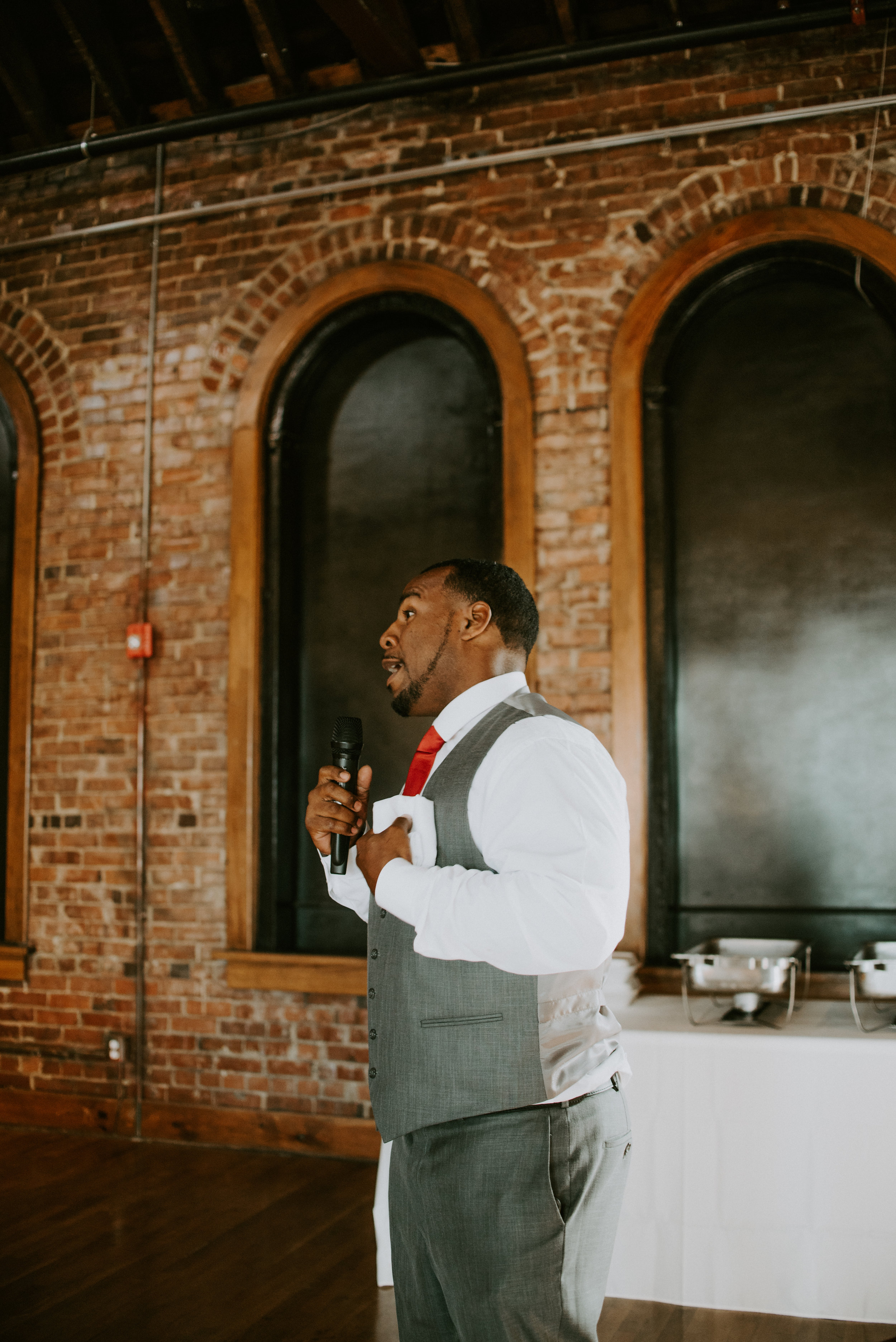 WonderlyCreative_Wedding_6.7.18_Khara&Dwayne_-892.jpg