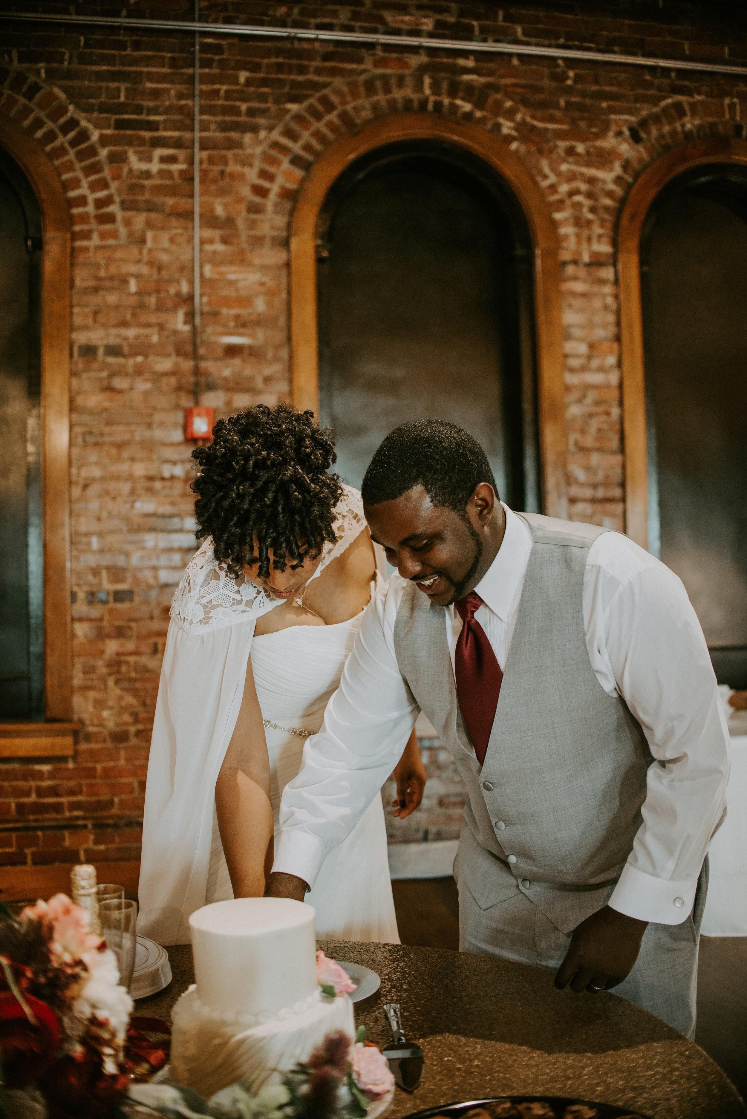 WonderlyCreative_Wedding_6.7.18_Khara&Dwayne_-905.jpg