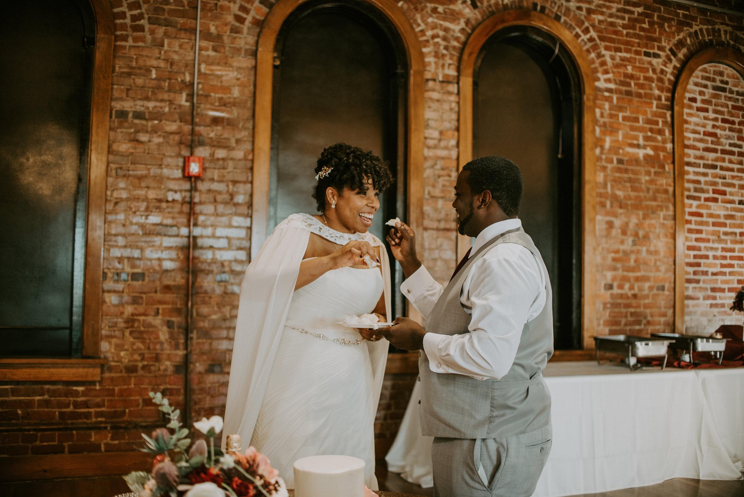 WonderlyCreative_Wedding_6.7.18_Khara&Dwayne_-913.jpg