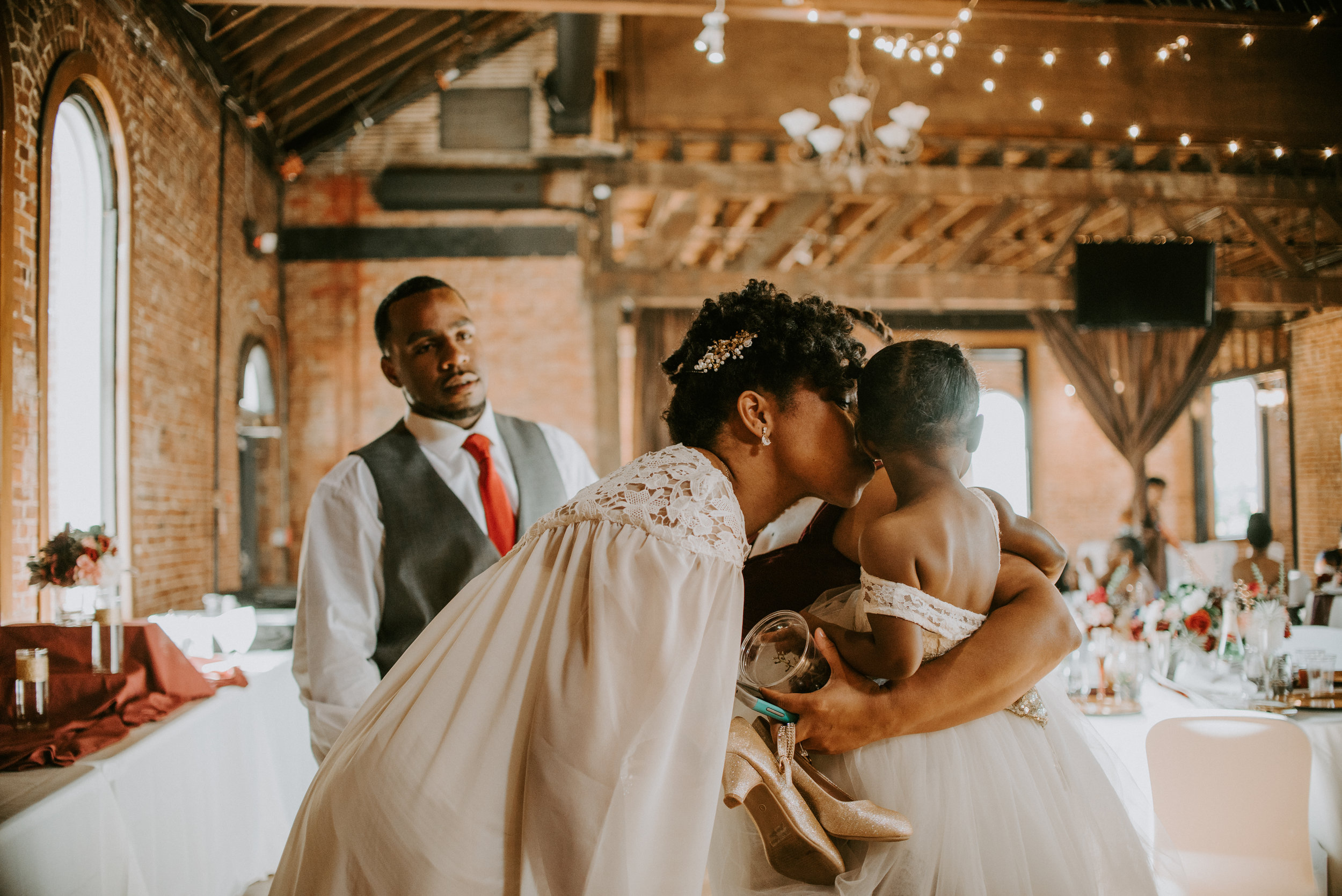 WonderlyCreative_Wedding_6.7.18_Khara&Dwayne_-940.jpg