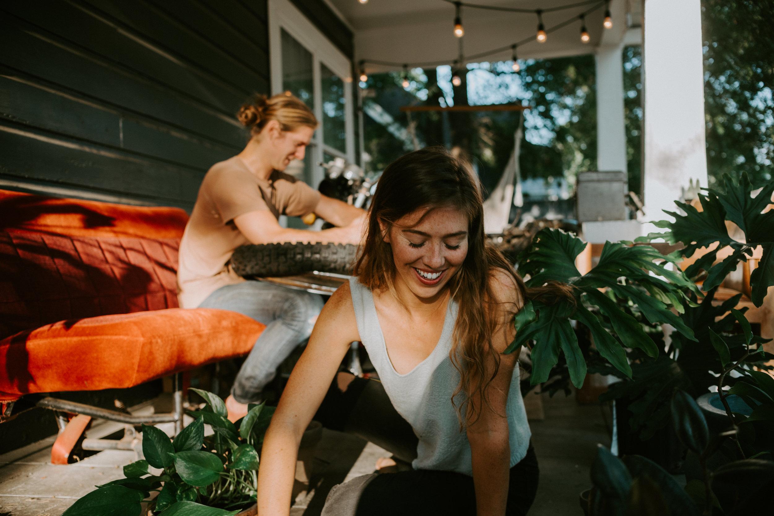 WonderlyCreative_Couples_7.9.18_Cameron&Alexis_-23.jpg