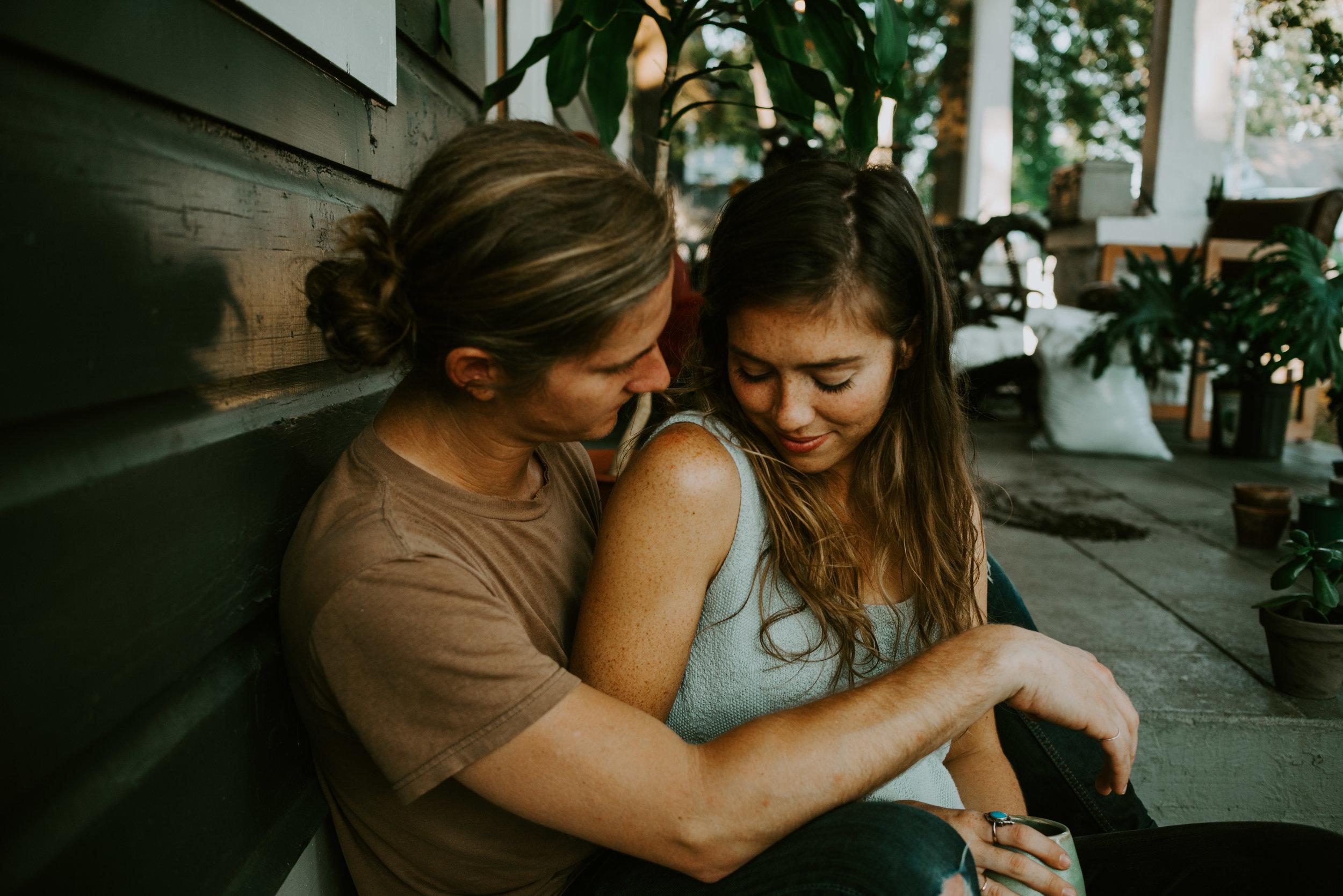 WonderlyCreative_Couples_7.9.18_Cameron&Alexis_-103.jpg