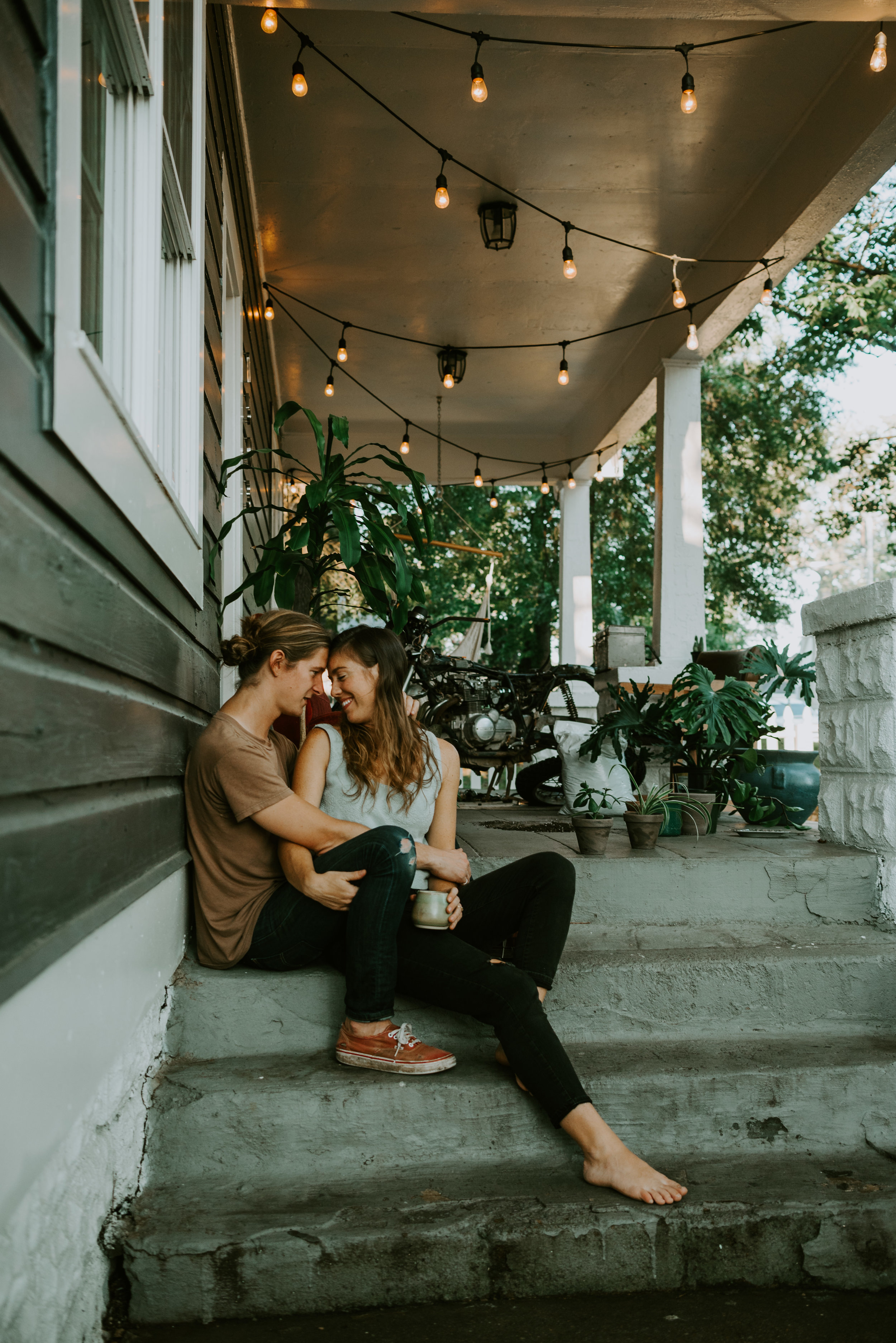 WonderlyCreative_Couples_7.9.18_Cameron&Alexis_-119.jpg