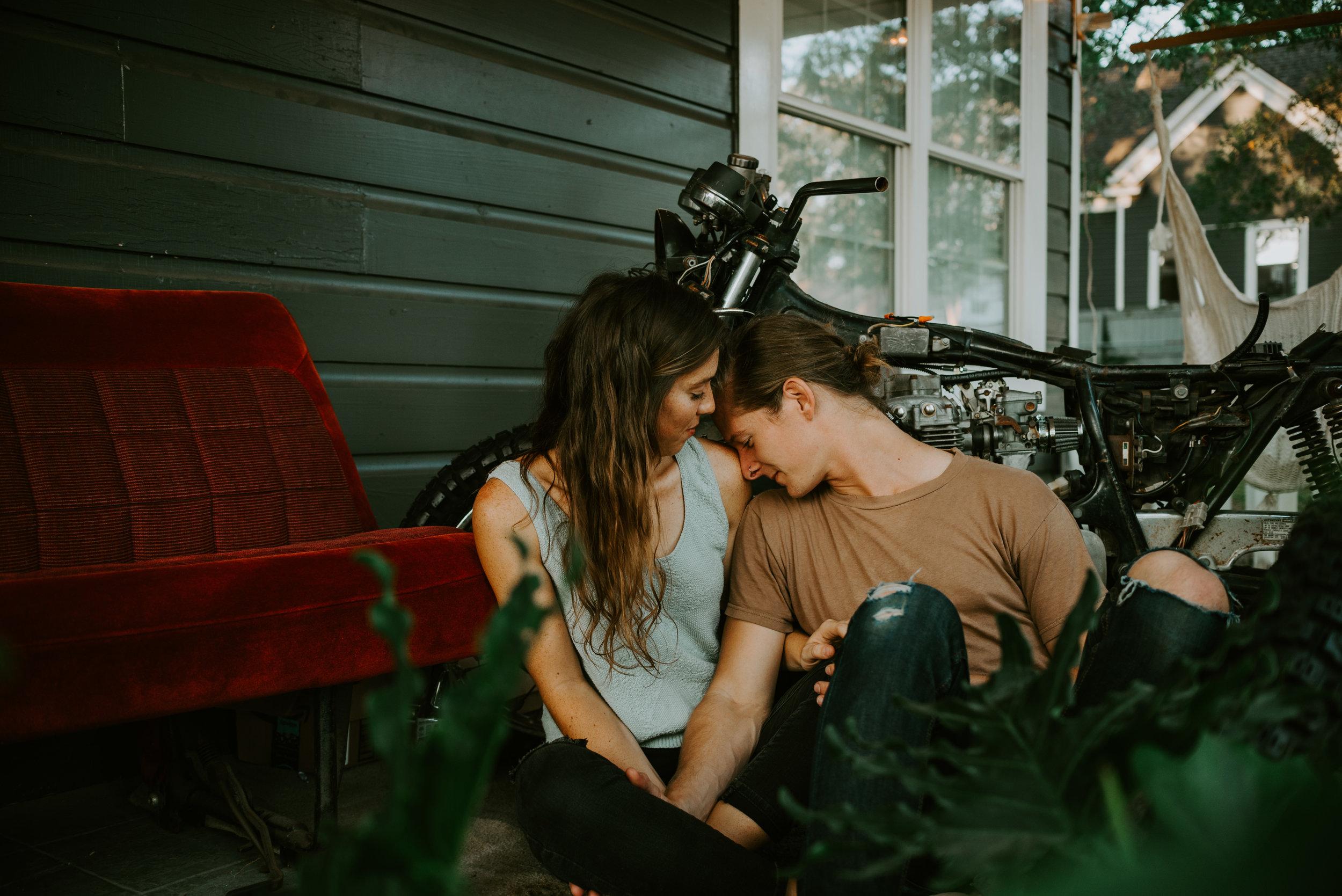 WonderlyCreative_Couples_7.9.18_Cameron&Alexis_-154.jpg