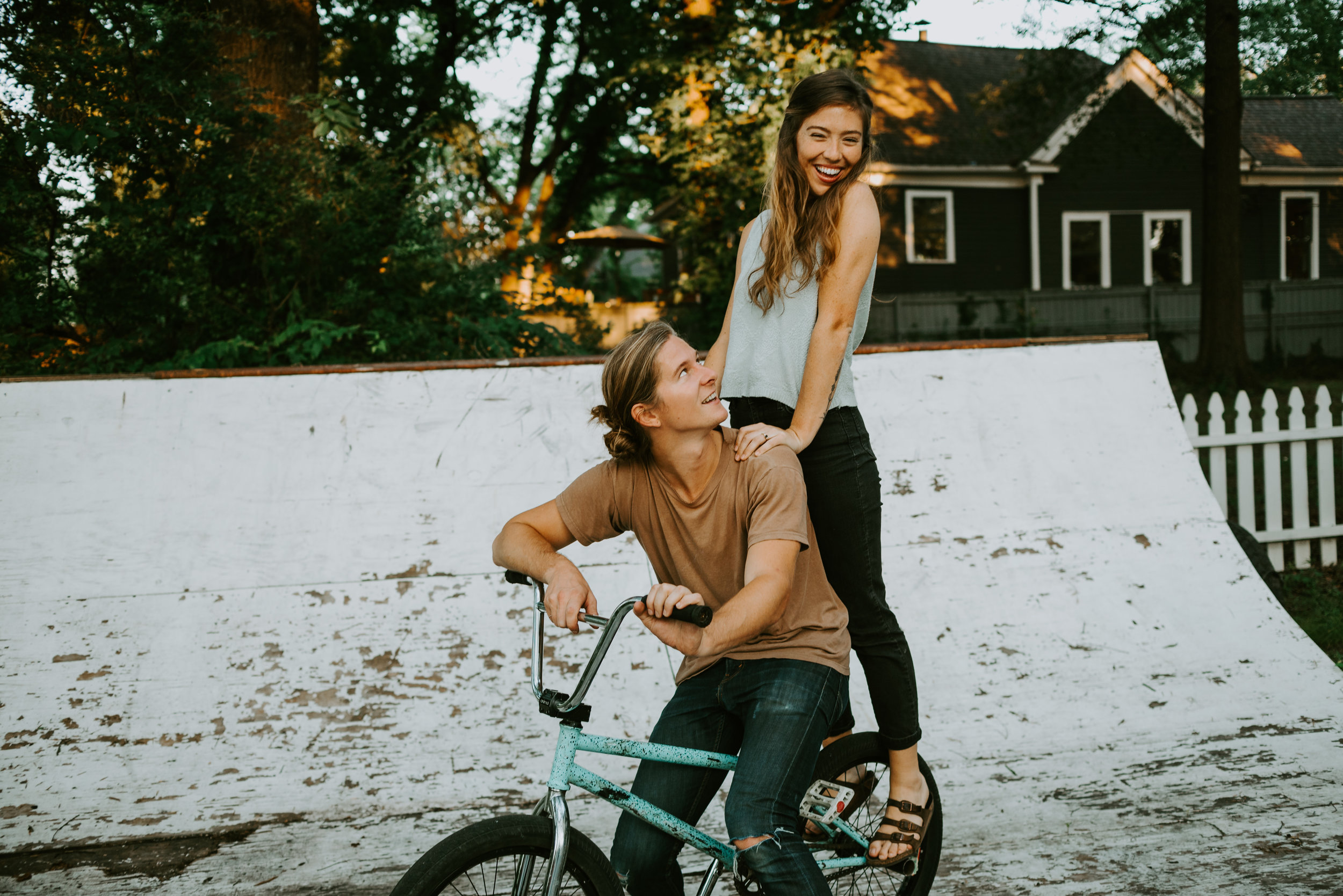 WonderlyCreative_Couples_7.9.18_Cameron&Alexis_-195.jpg