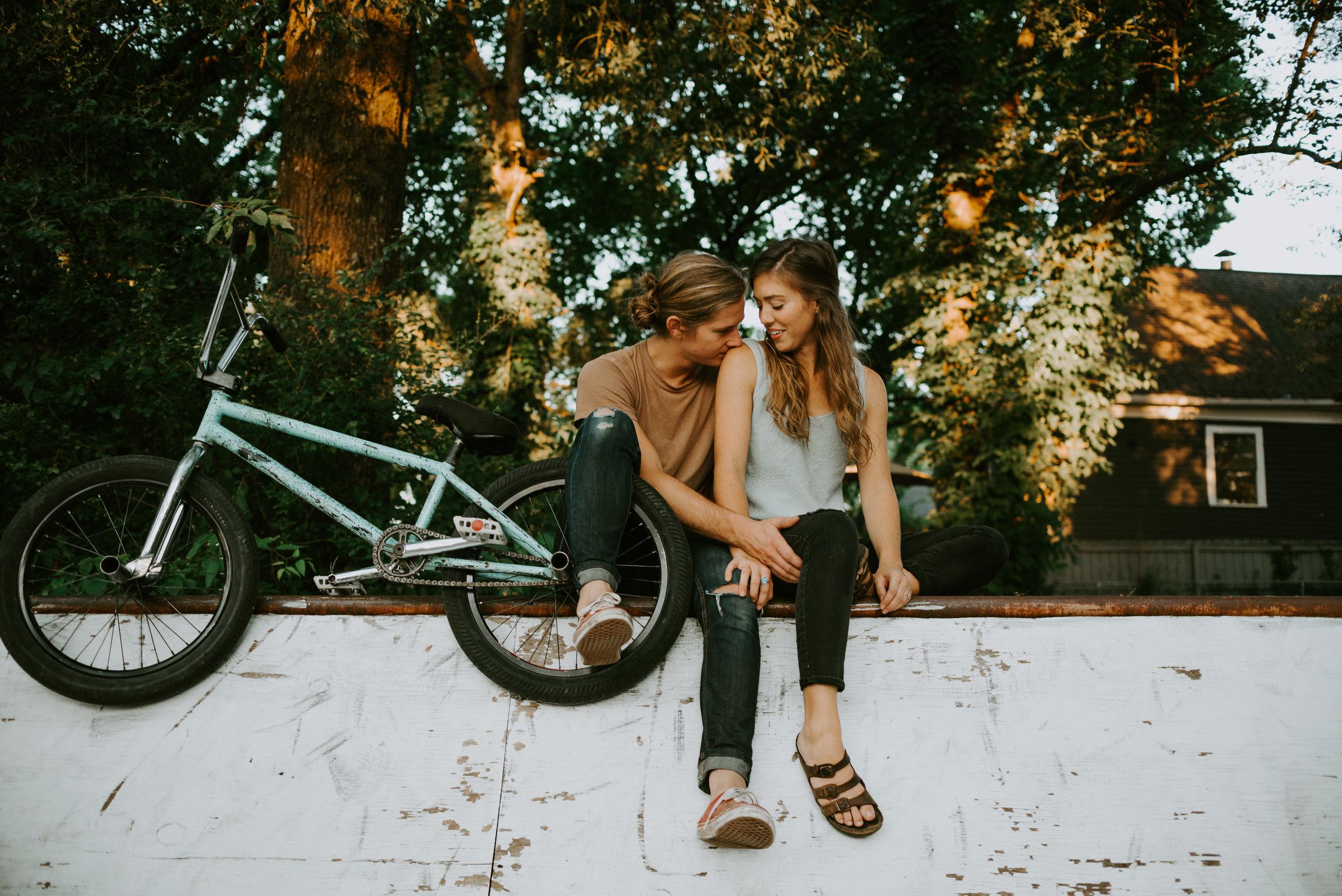 WonderlyCreative_Couples_7.9.18_Cameron&Alexis_-200.jpg