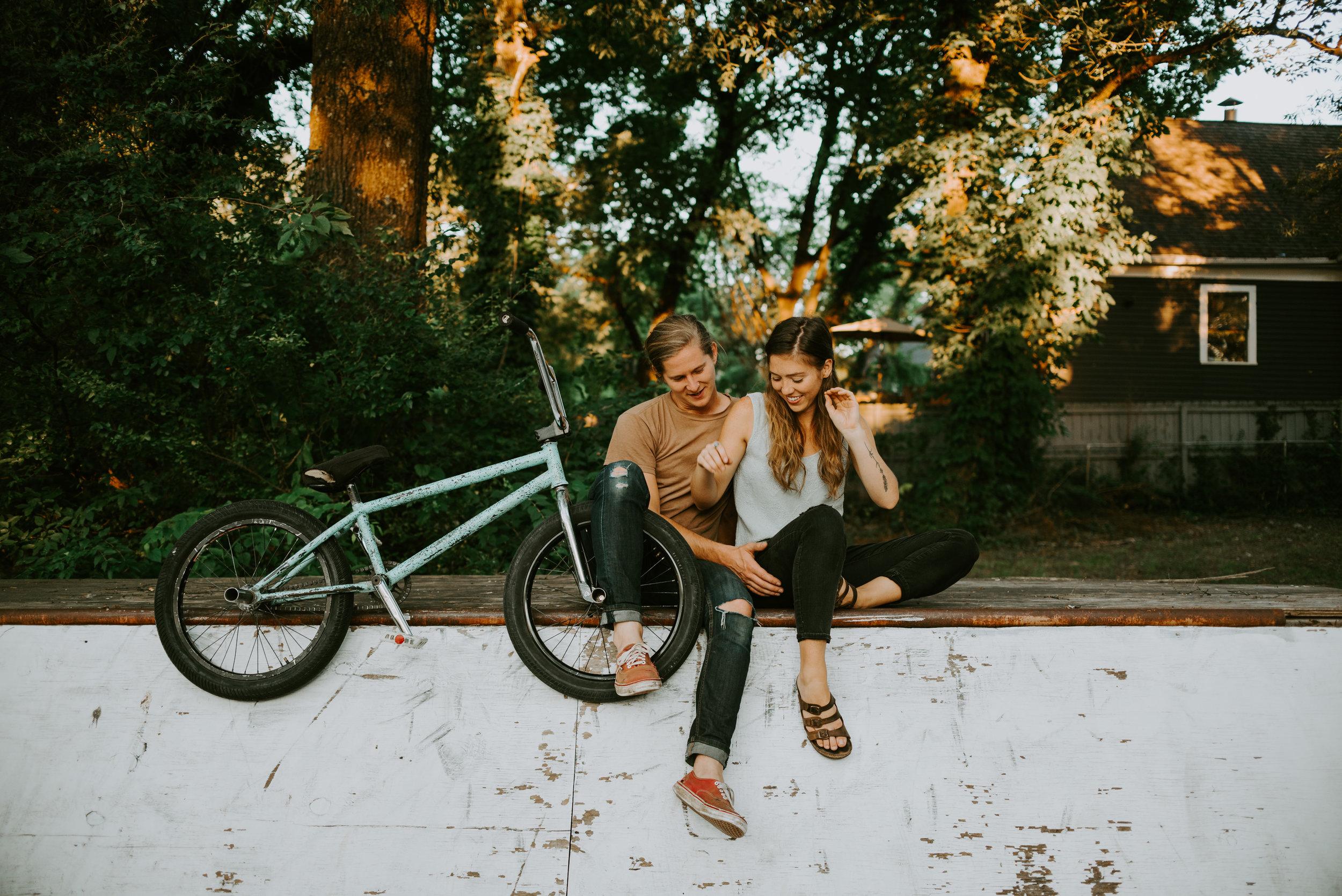 WonderlyCreative_Couples_7.9.18_Cameron&Alexis_-207.jpg