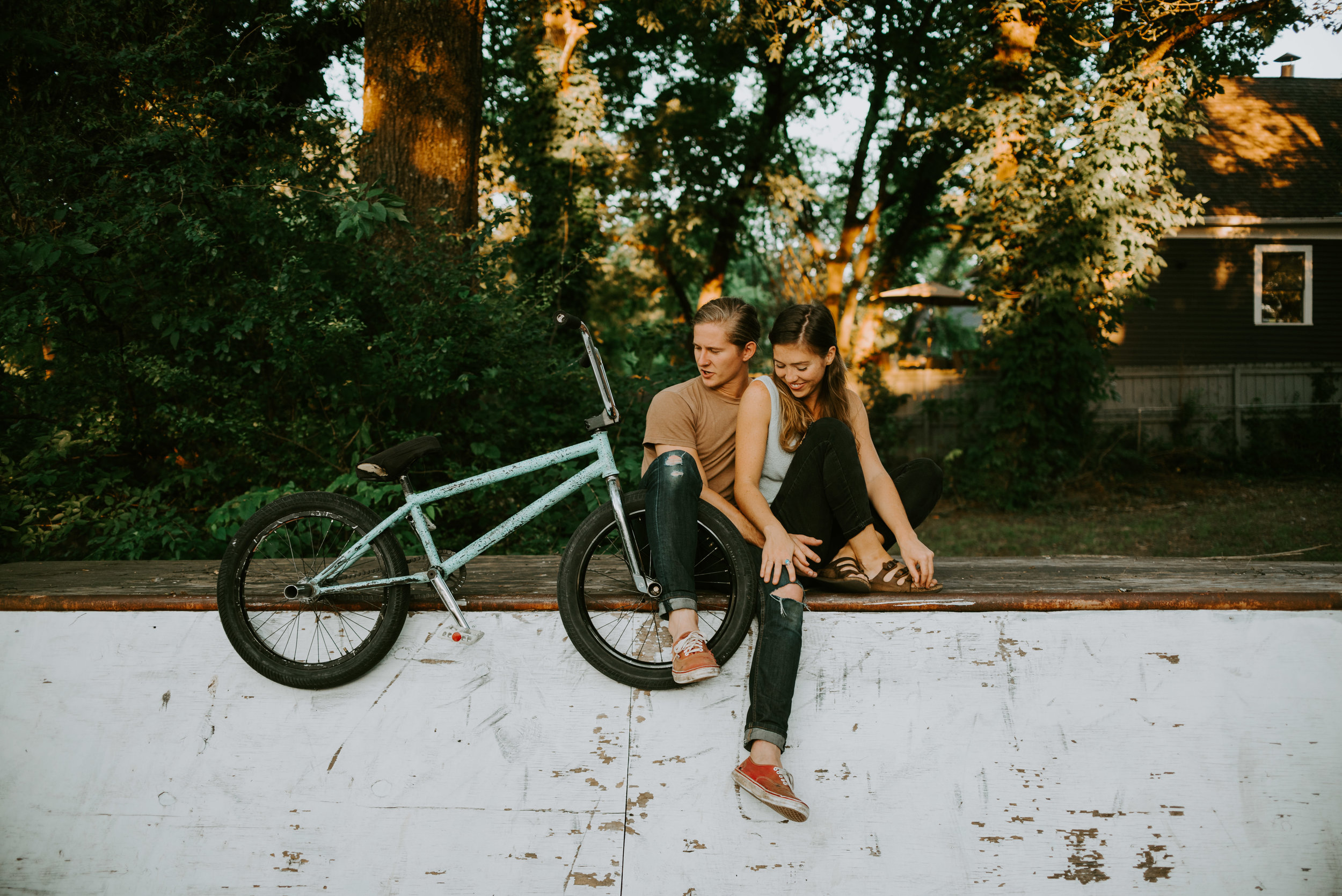 WonderlyCreative_Couples_7.9.18_Cameron&Alexis_-210.jpg